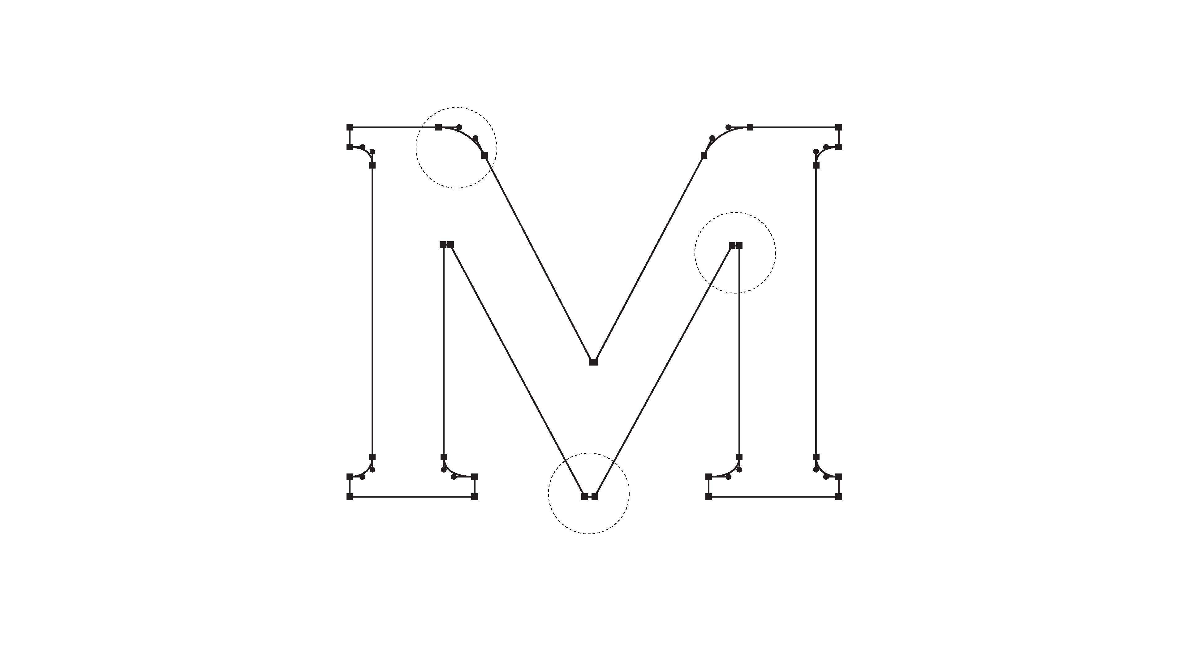 MOLESKINE-brand-identity-06