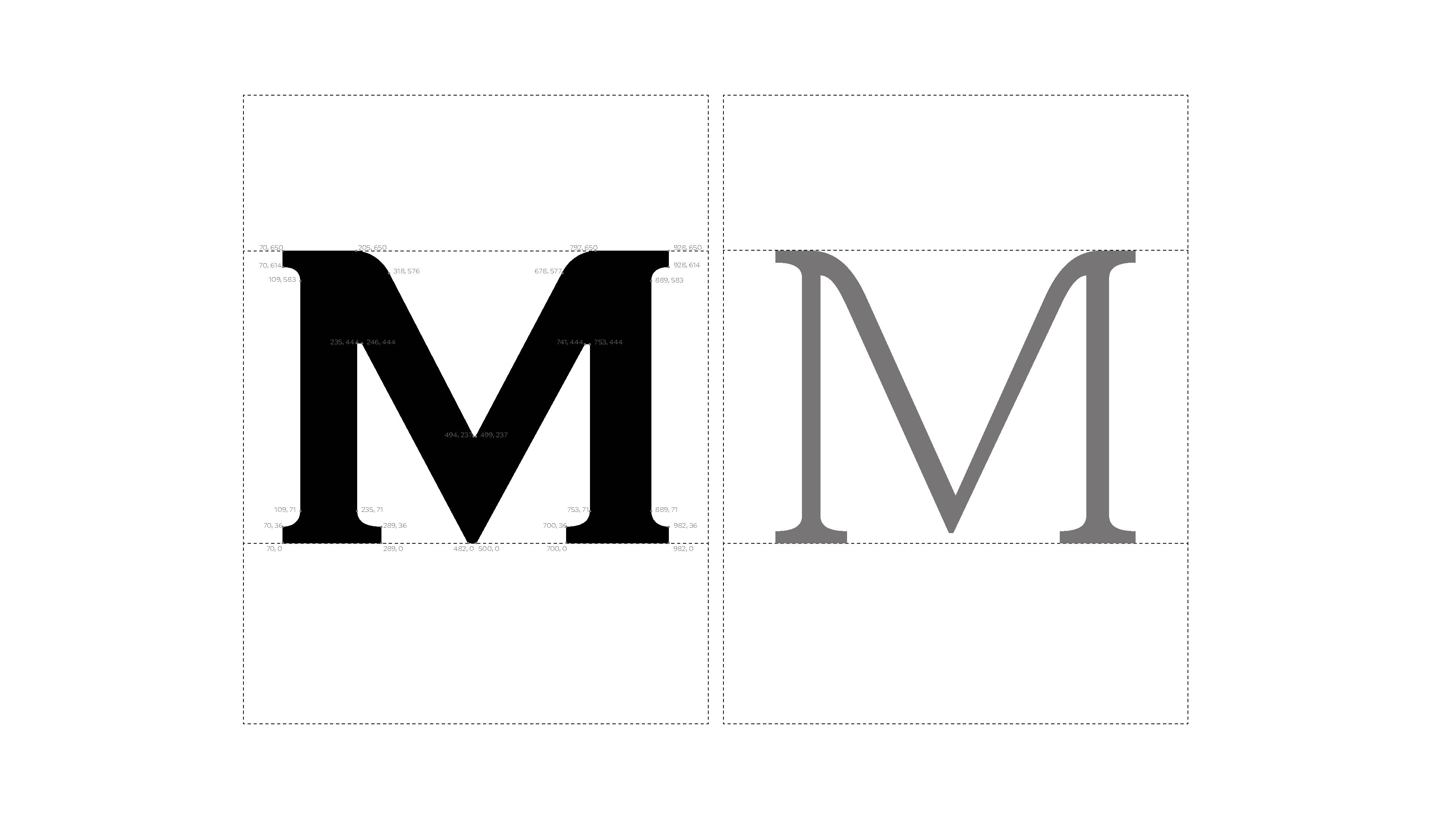 MOLESKINE-brand-identity-07