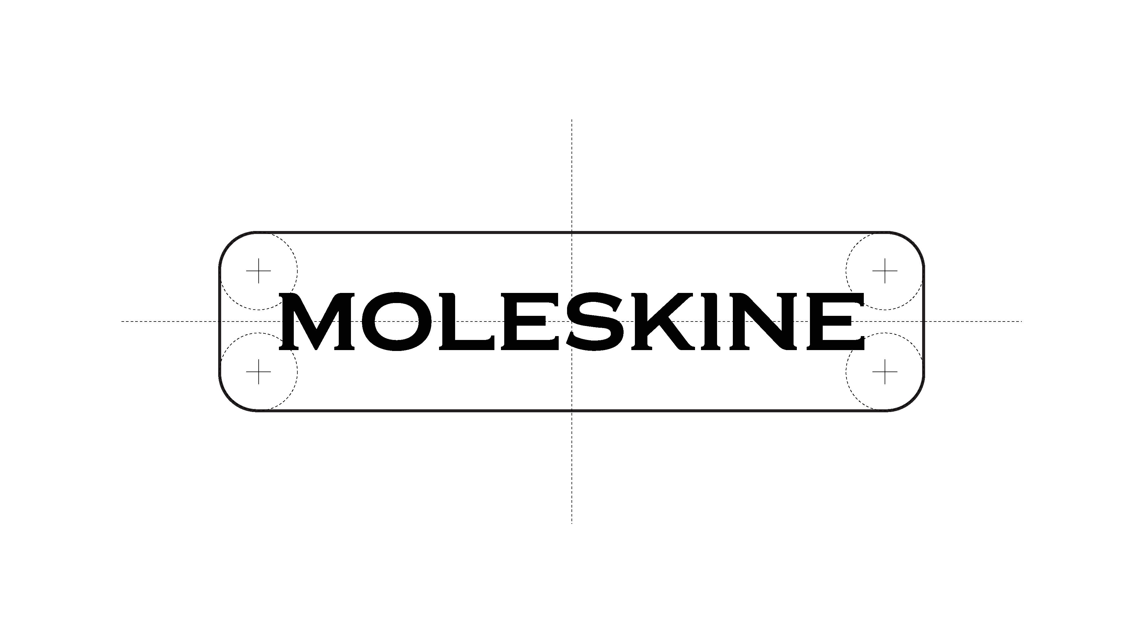 MOLESKINE-brand-identity-08