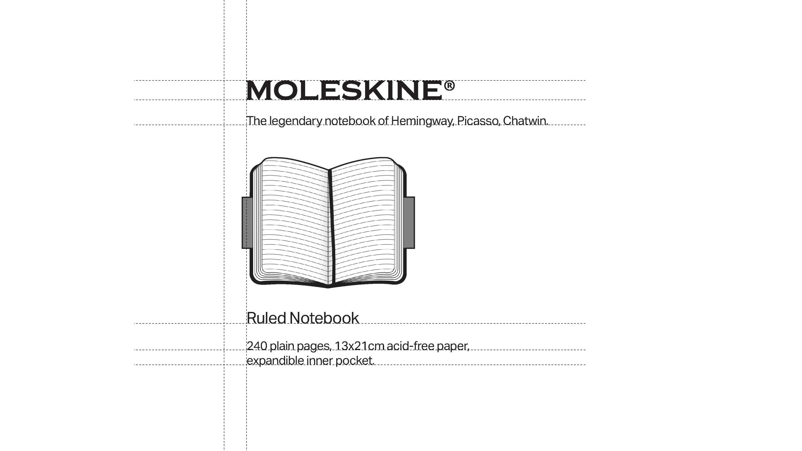 MOLESKINE-notebooks-04