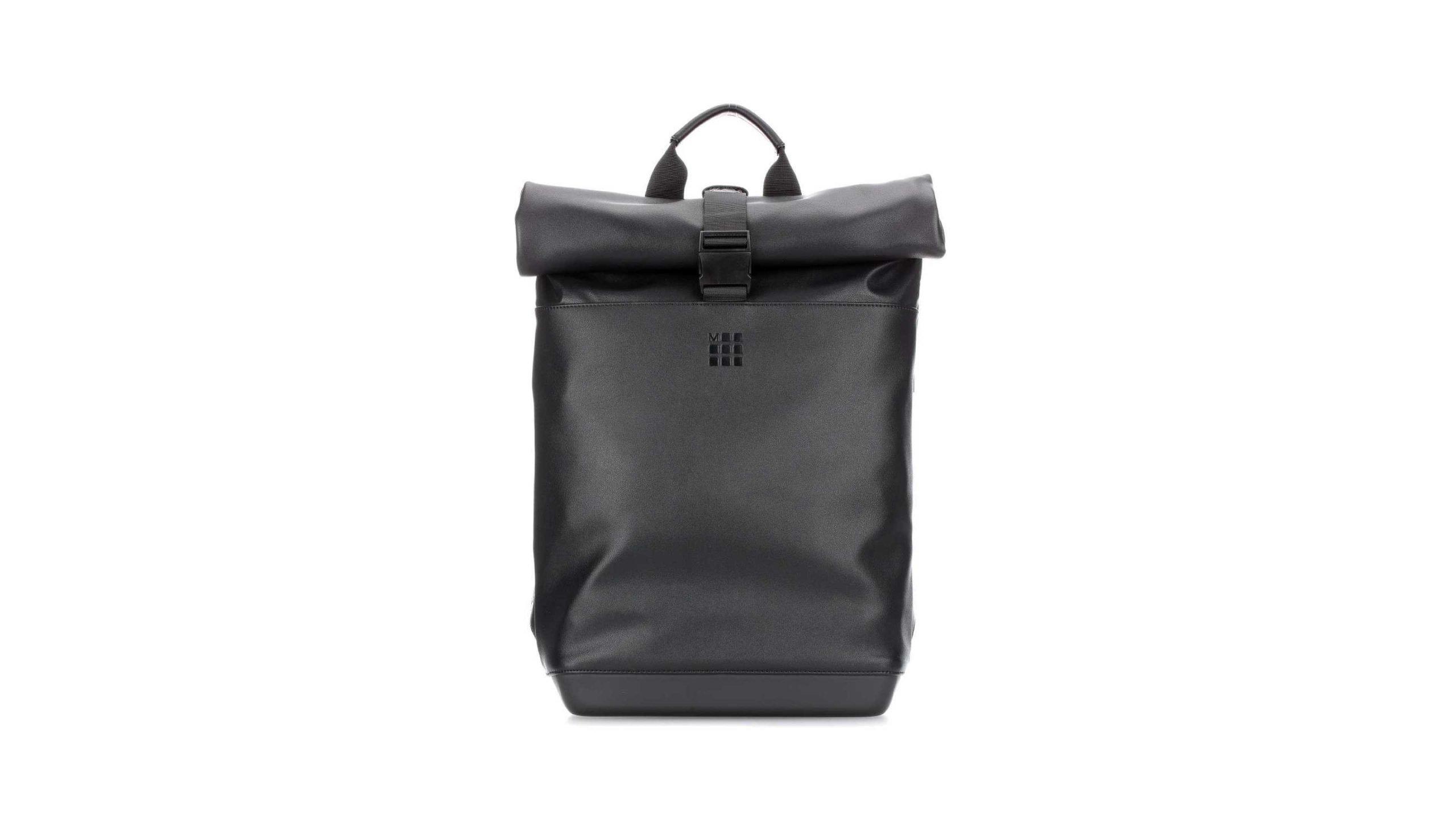 MOLESKINE-product-branding-02