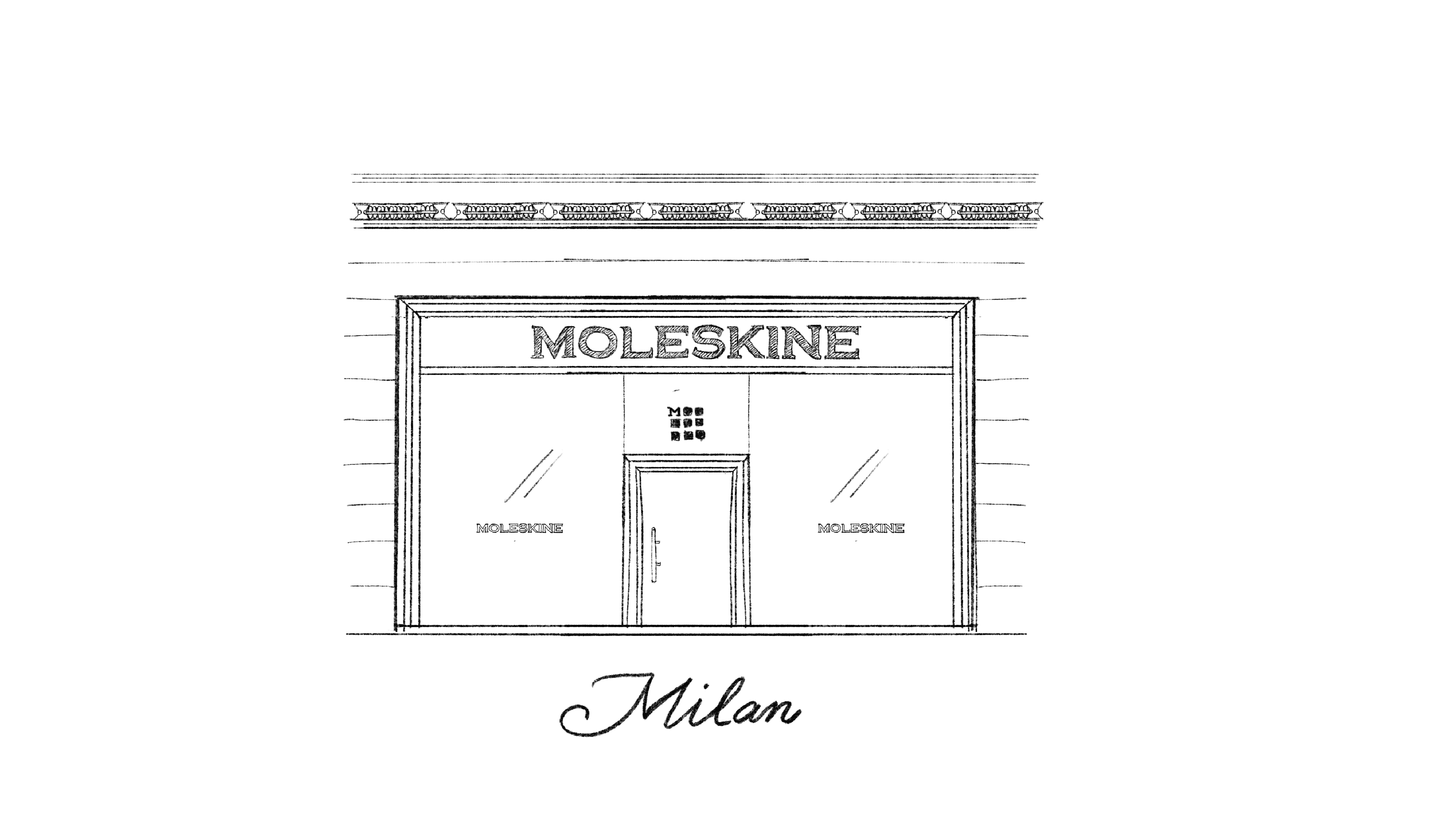 MOLESKINE-store-sign-sketch-03