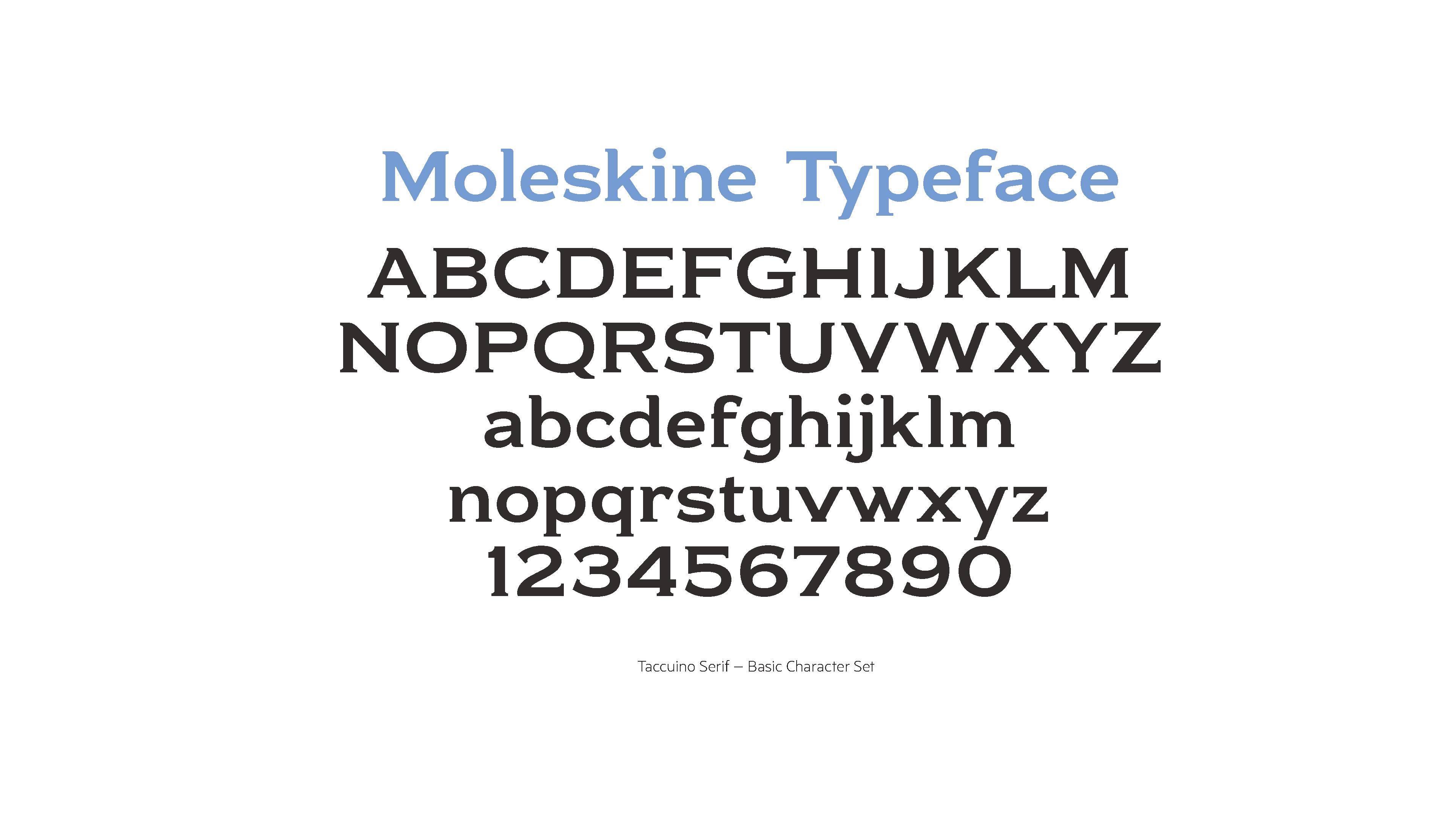 MOLESKINE-typeface-01