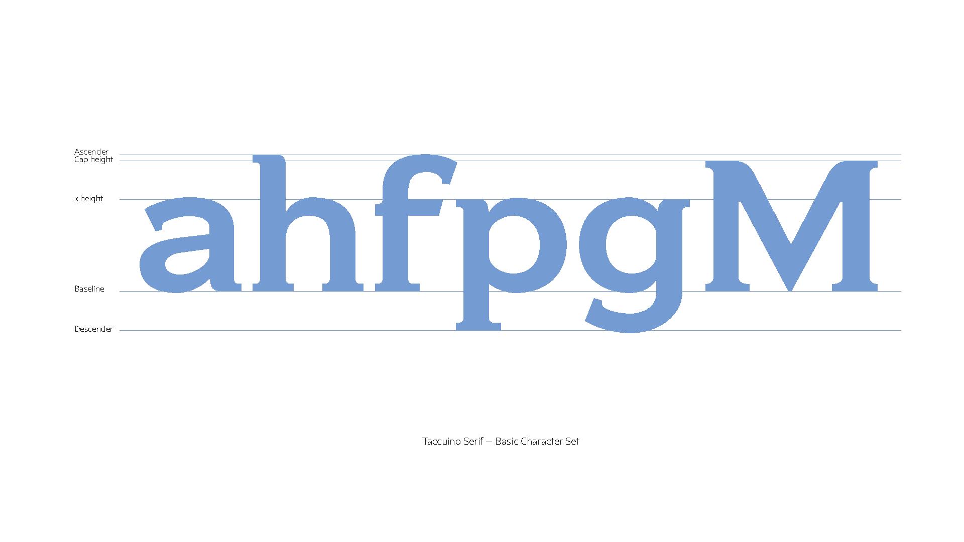 MOLESKINE-typeface-02