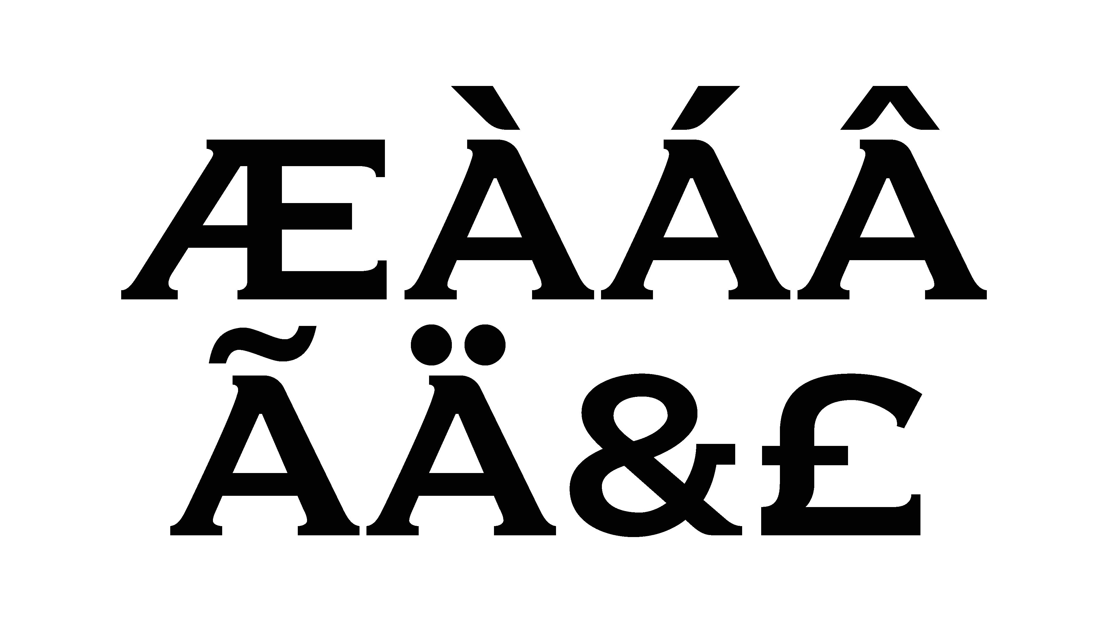 MOLESKINE-typeface-04