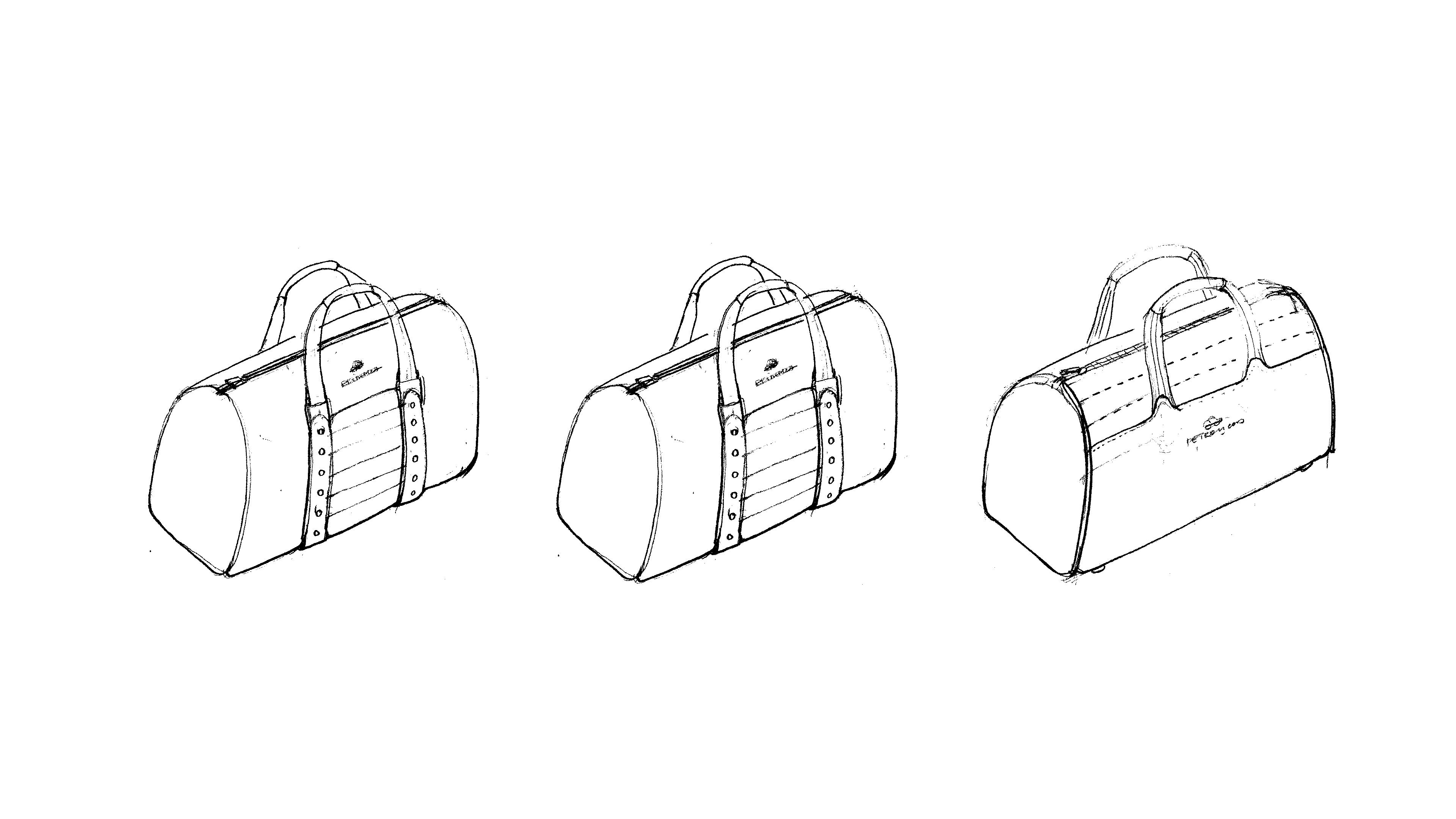 PETROLICIOUS-bag-design-02
