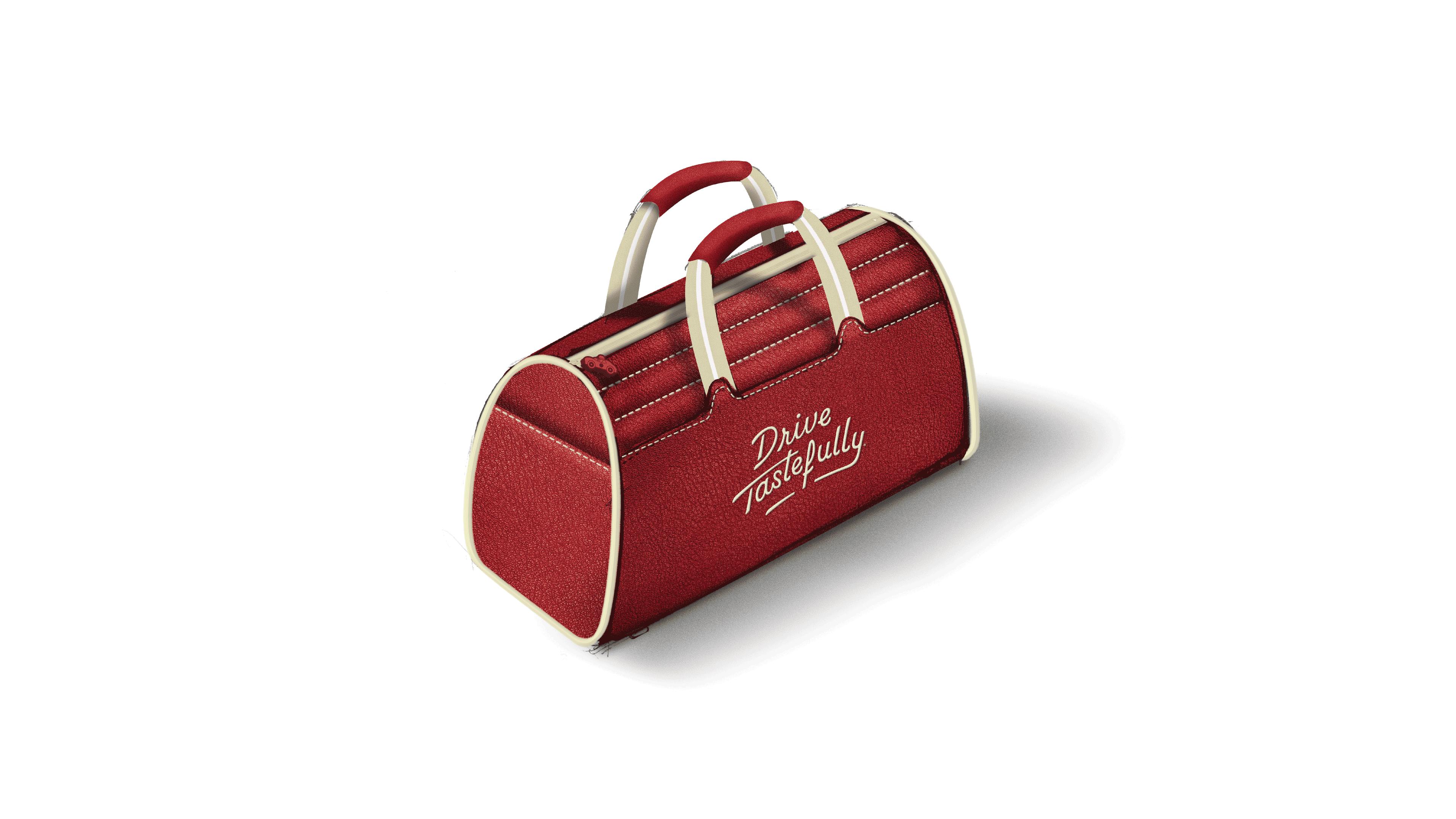 PETROLICIOUS-bag-design-03