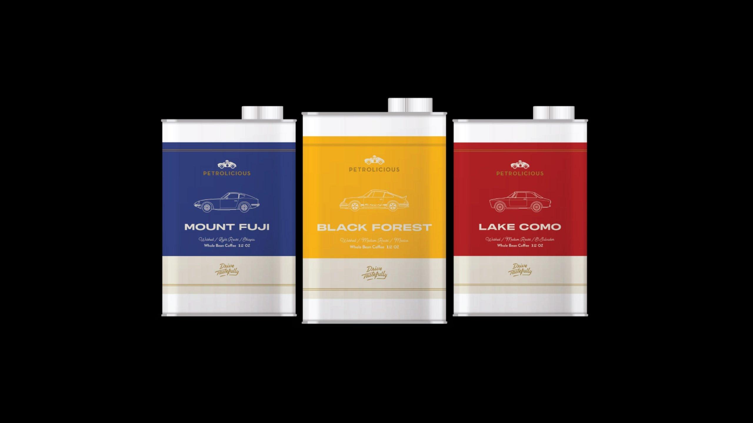 PETROLICIOUS-coffee-packaging-05