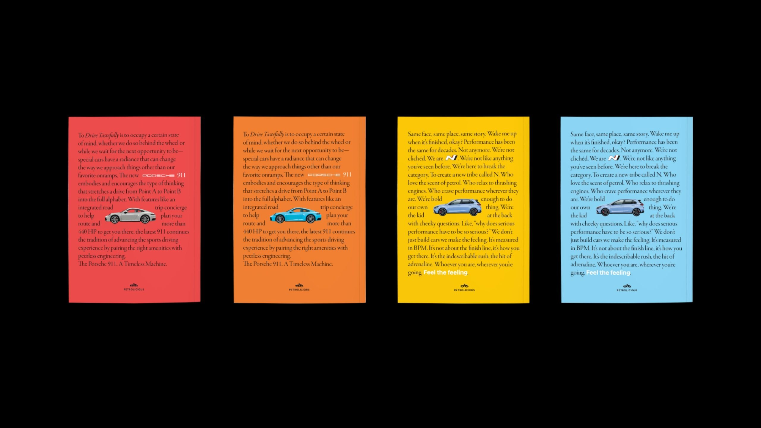 PETROLICIOUS-magazine-design-03