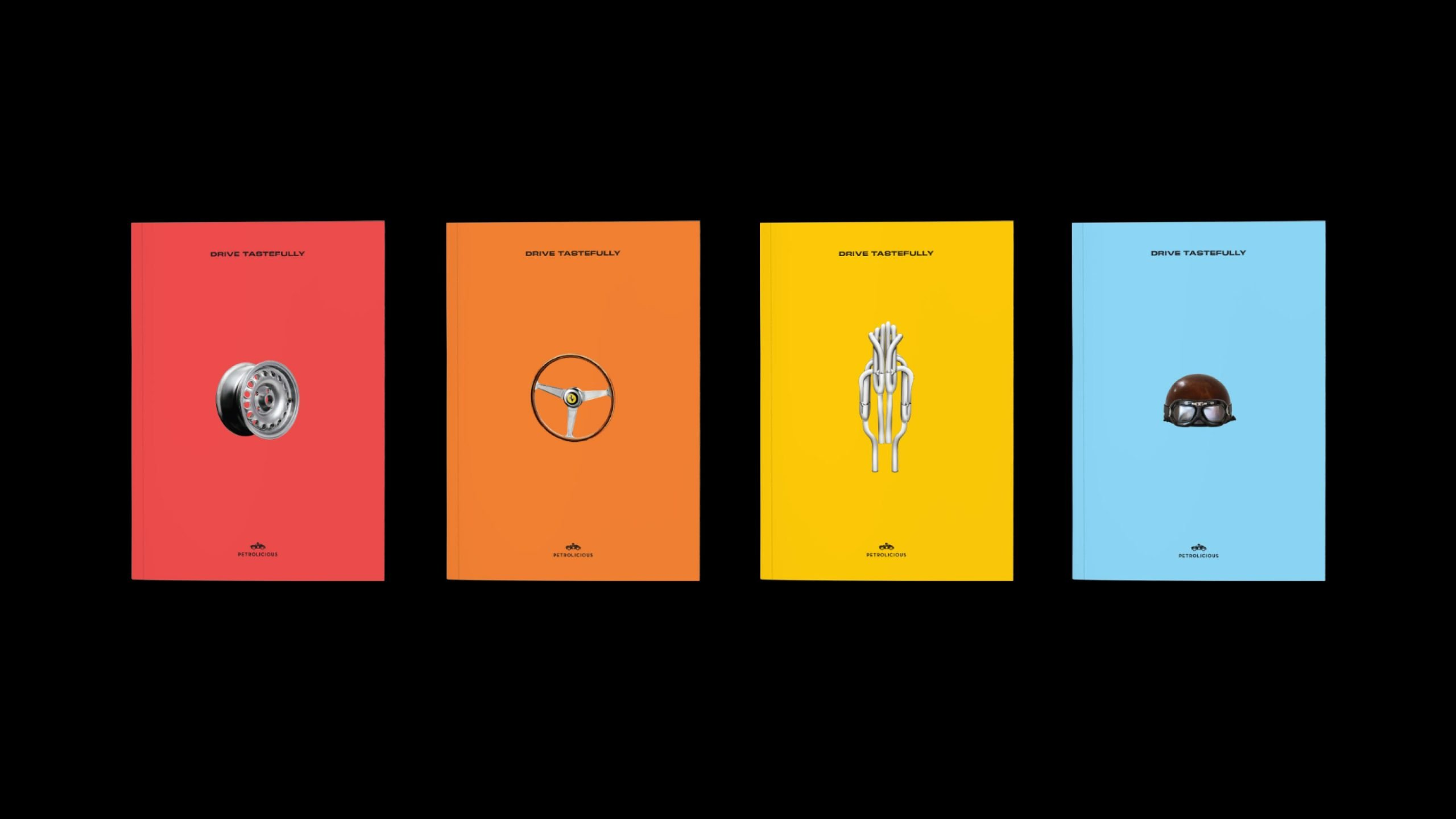 PETROLICIOUS-magazine-design-04