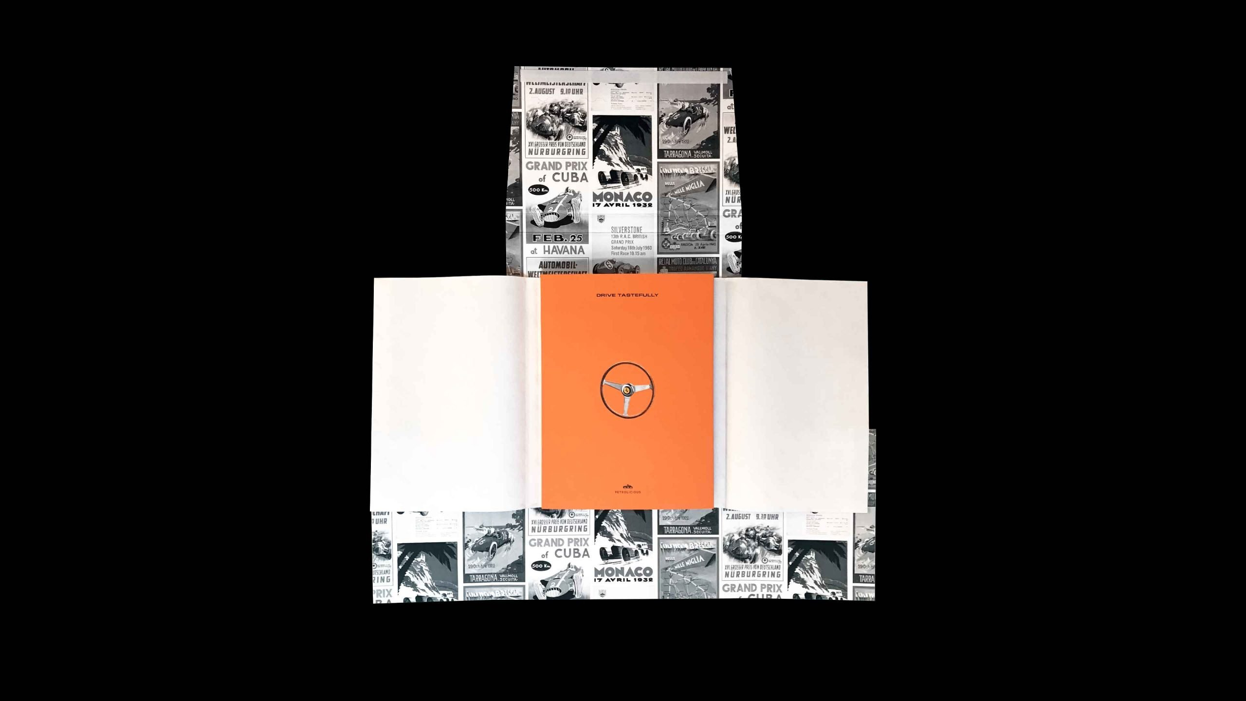 PETROLICIOUS-magazine-design-05