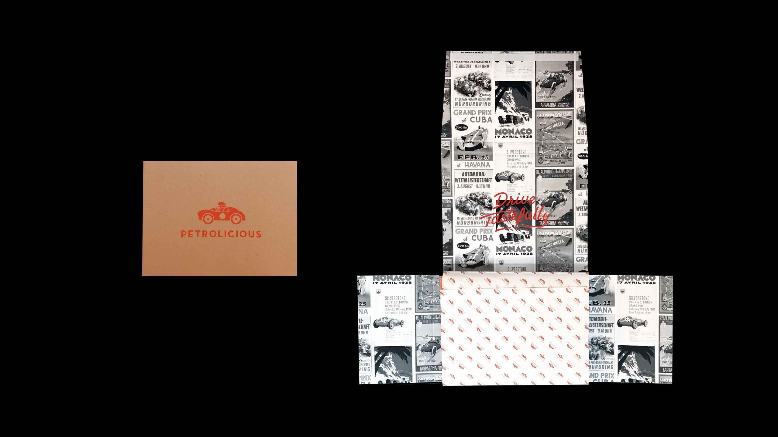 PETROLICIOUS-magazine-design-06