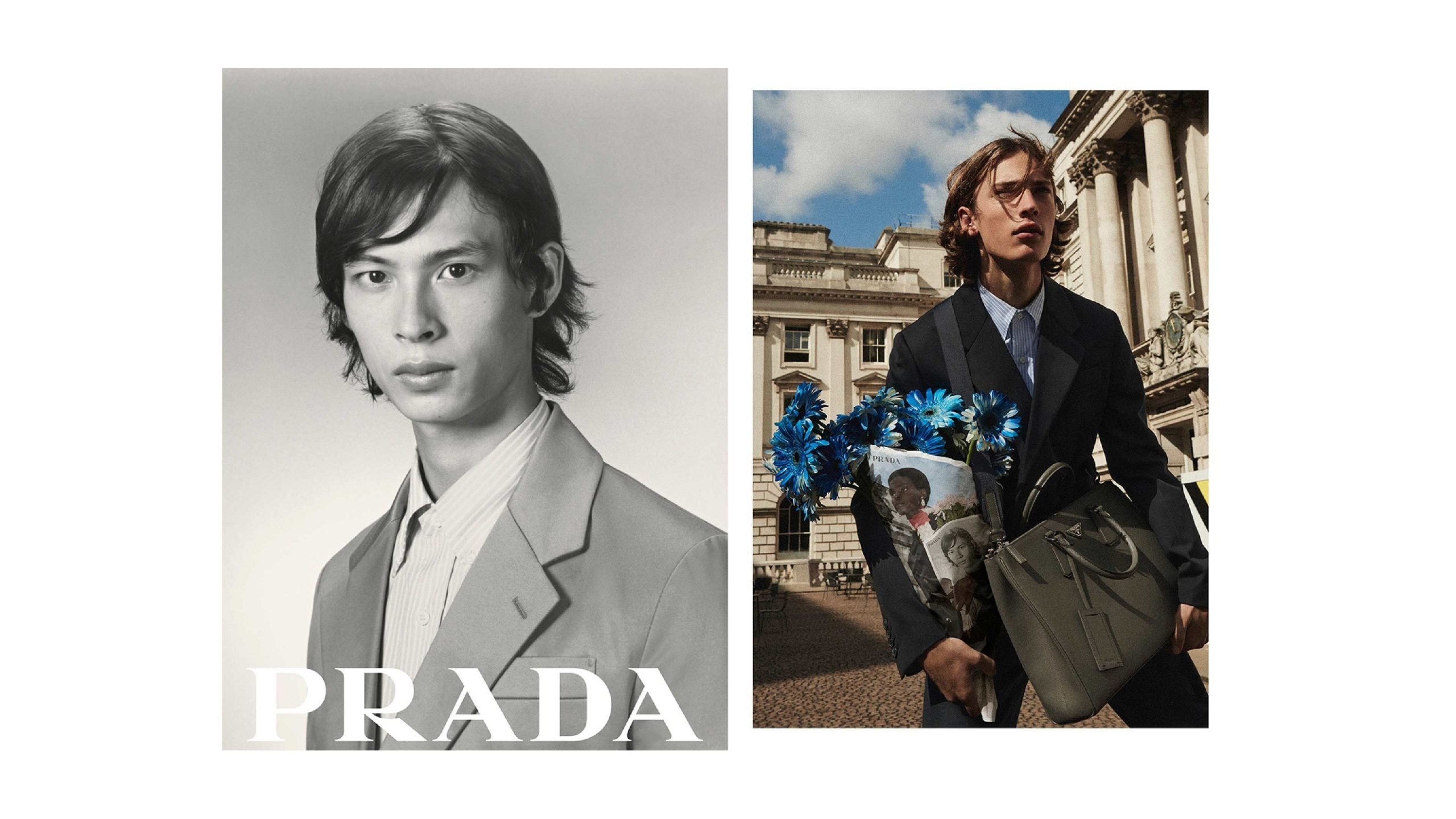 PRADA-RESORT-2020-characters-02