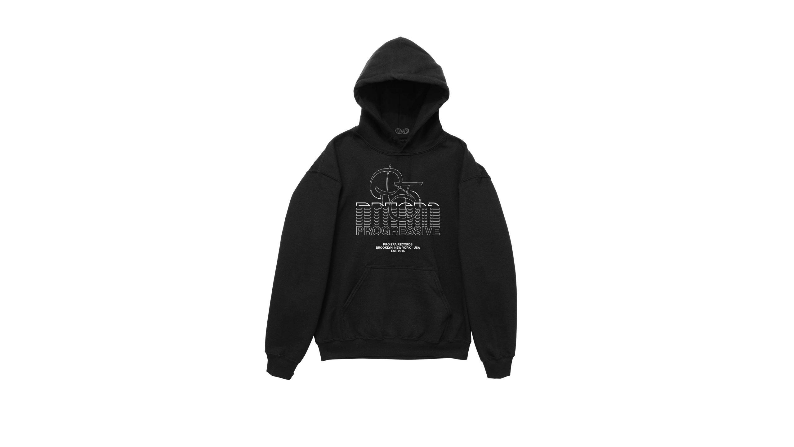 PRO-ERA-design-02-hoodie