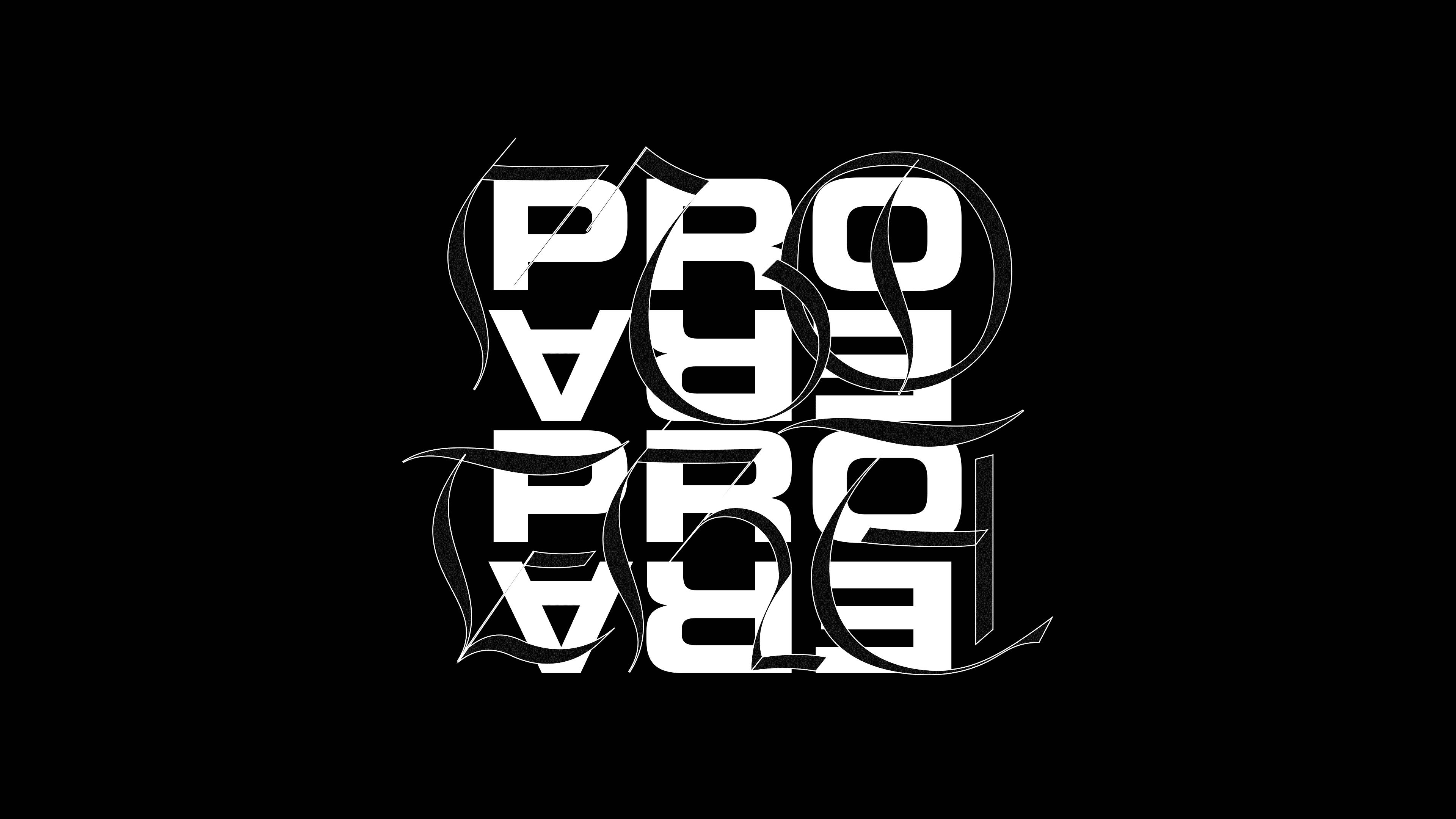 PRO-ERA-design-03-graphics