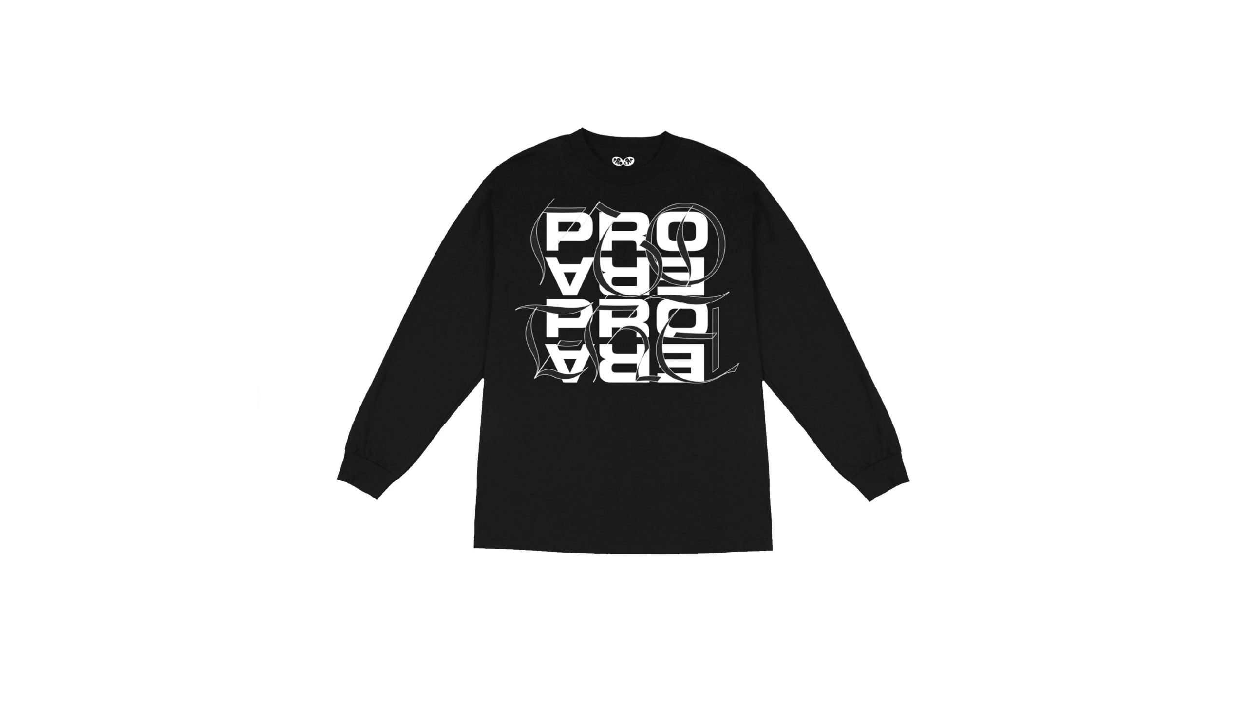 PRO-ERA-design-03-long-sleeve-black
