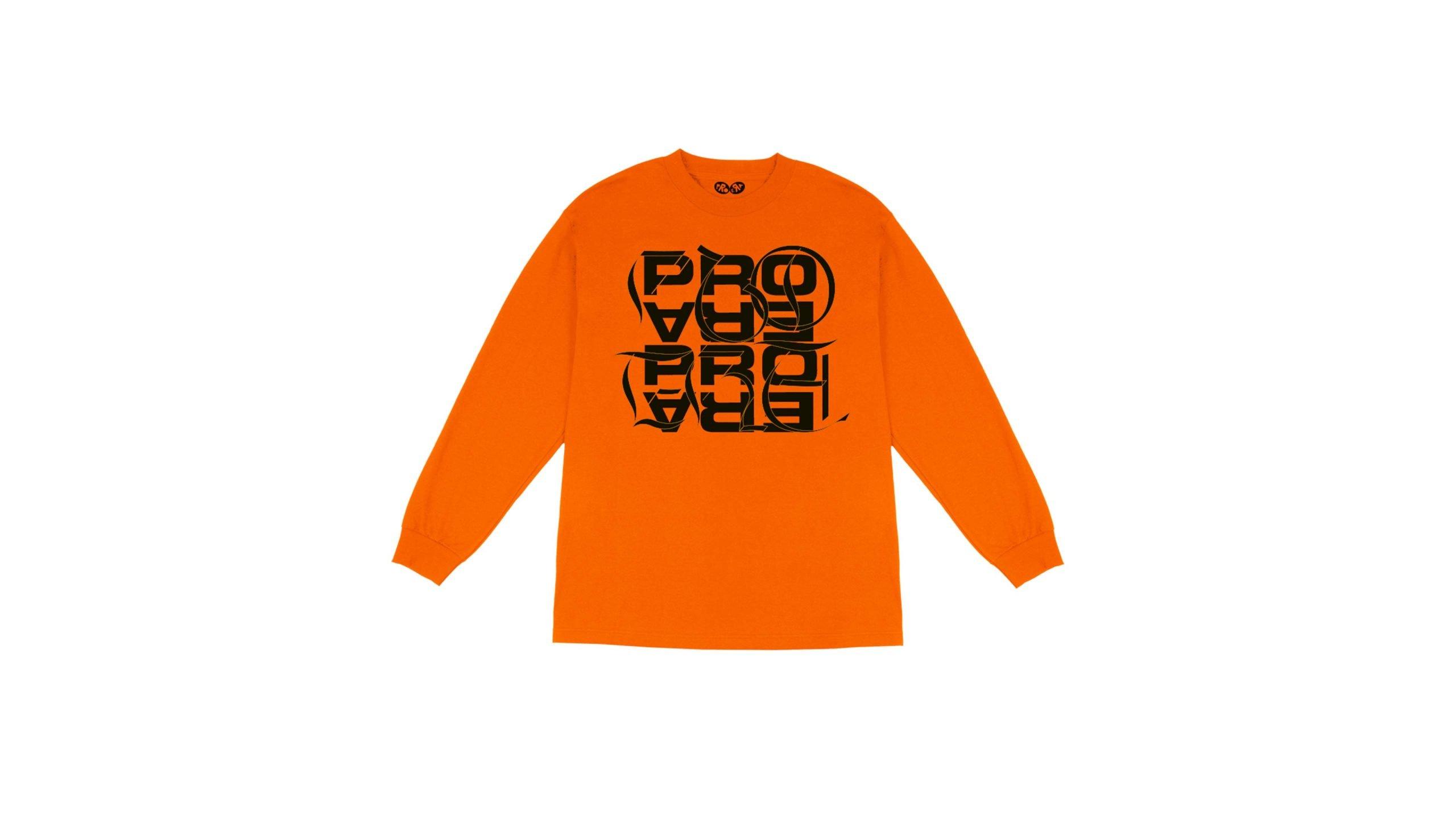 PRO-ERA-design-03-long-sleeve-orange