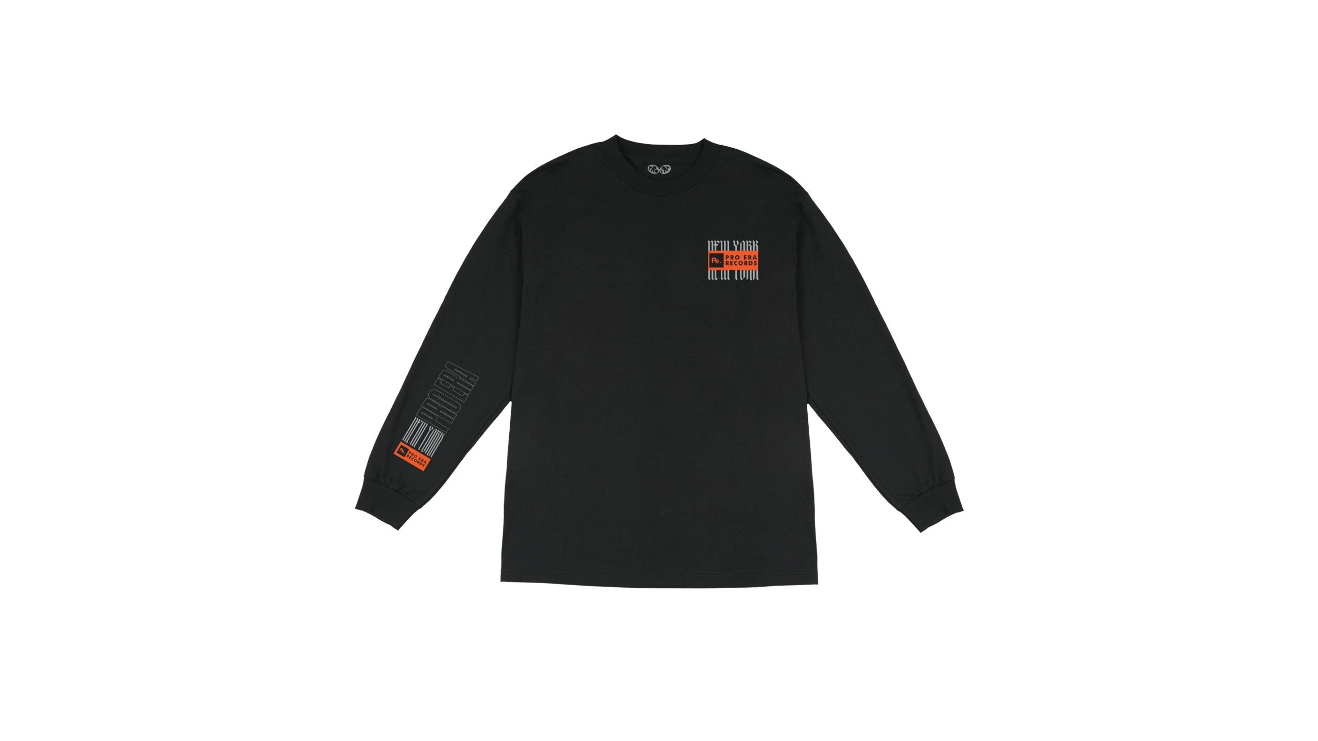 PRO-ERA-design-04-long-sleeve-variant