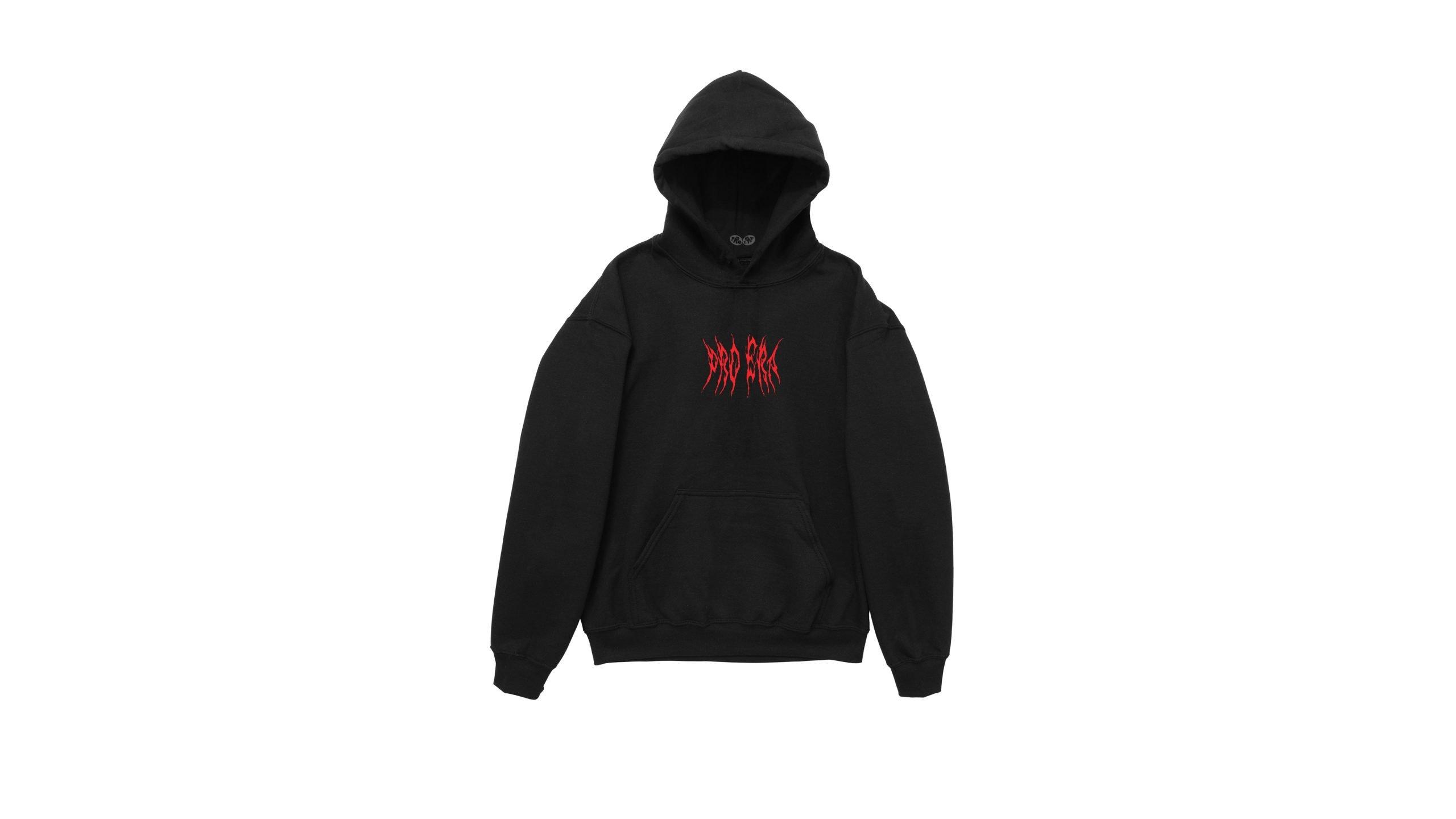 PRO-ERA-design-05-hoodie-front