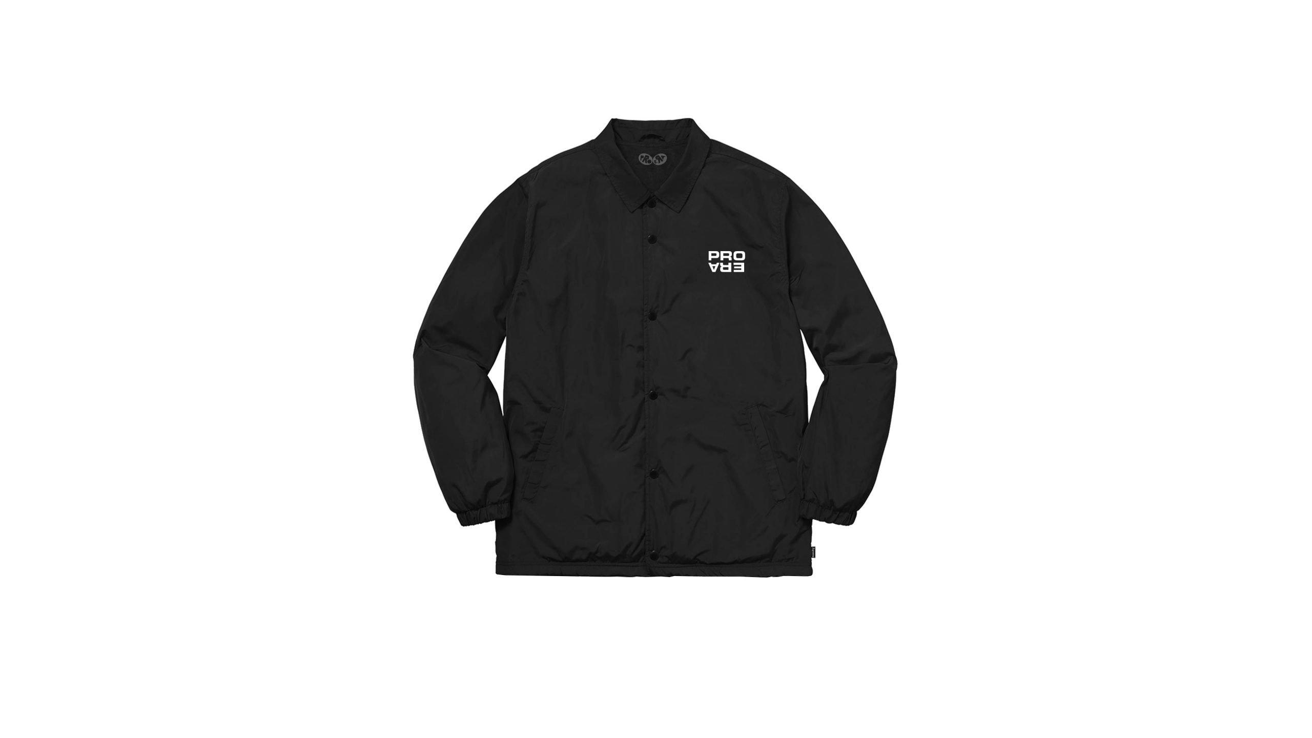 PRO-ERA-design-07-coat-front