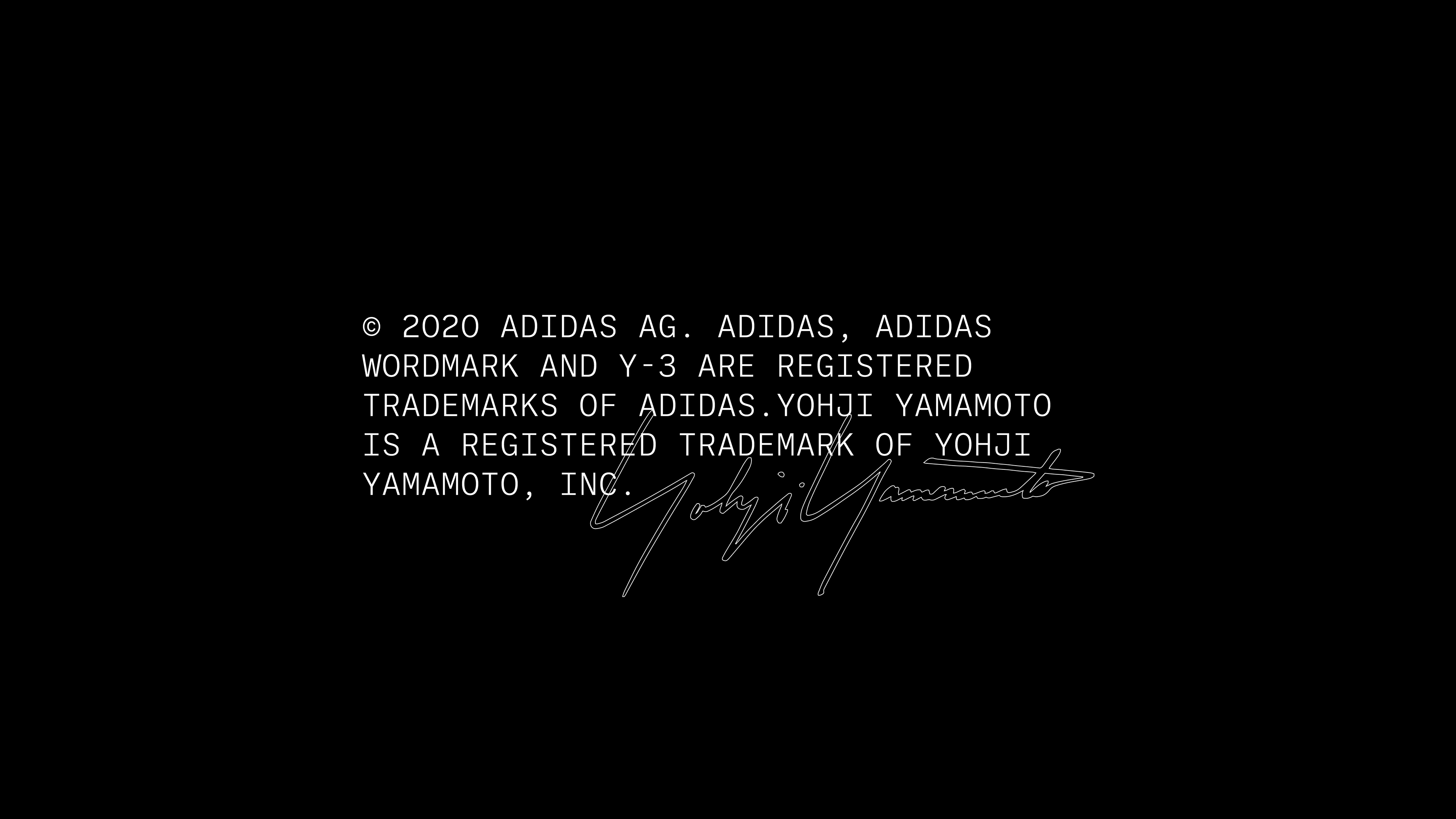 Y-3-graphics-signature