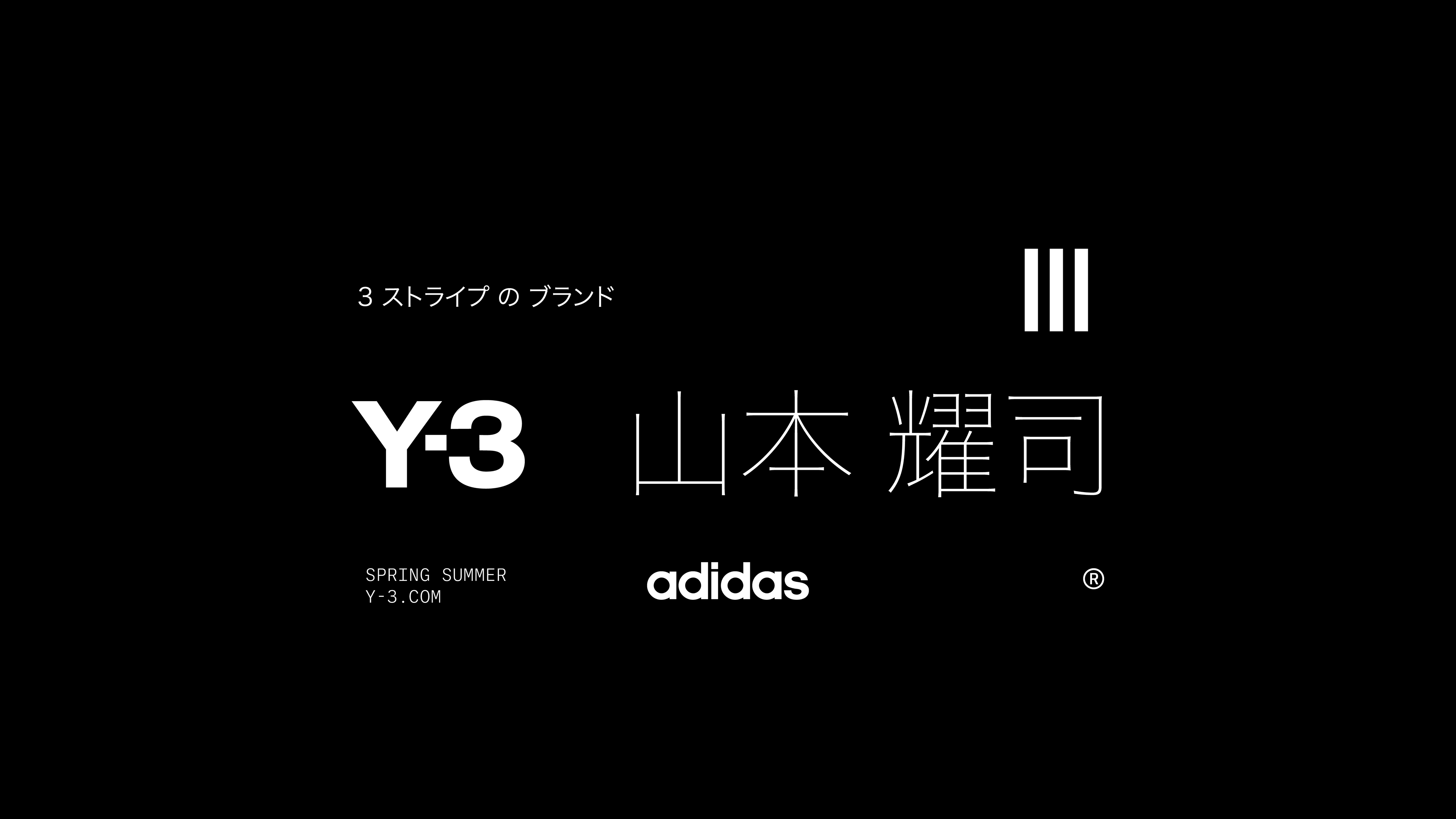 Y-3-graphics-together