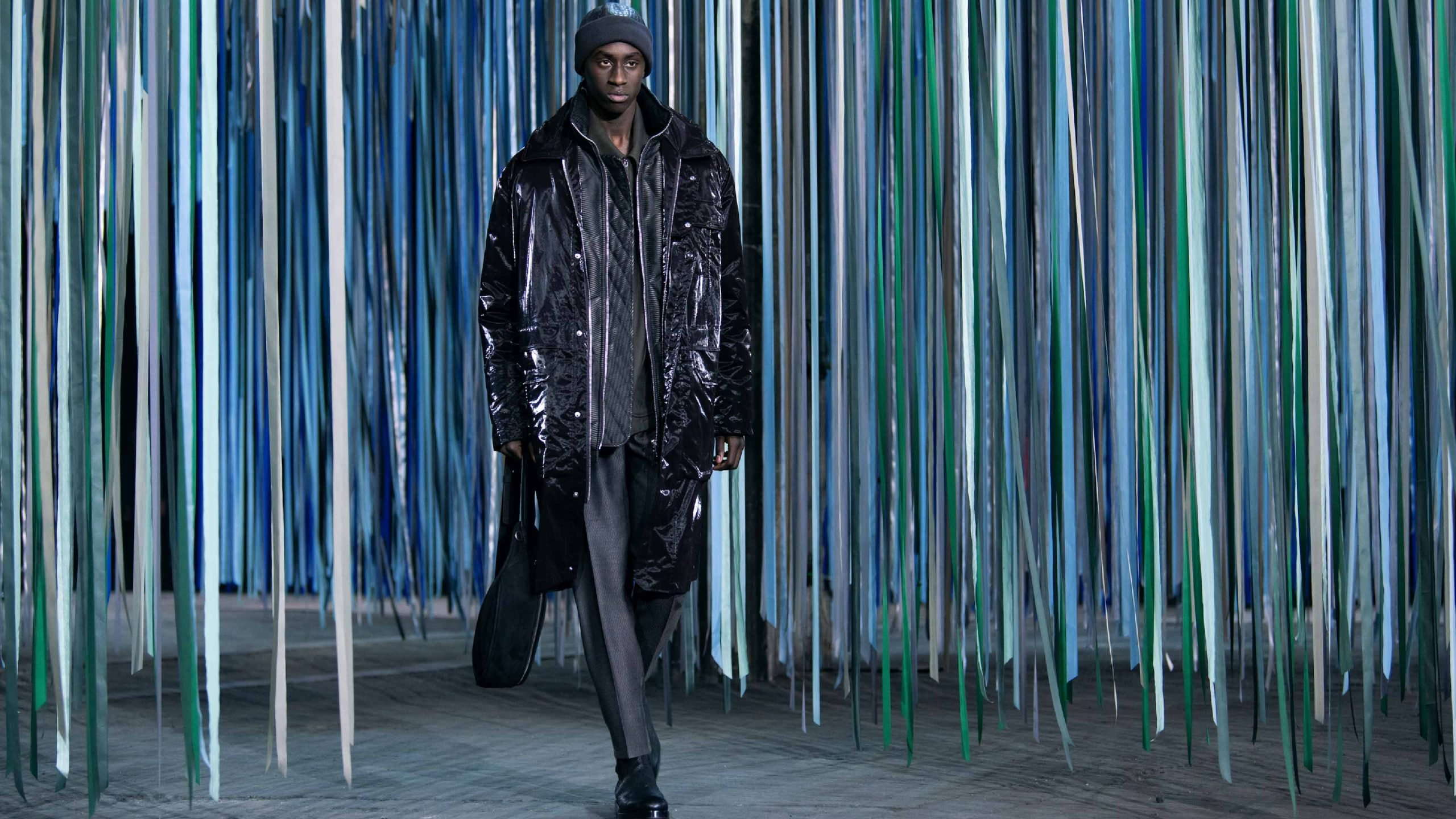 ZEGNA-FW20-photo-16