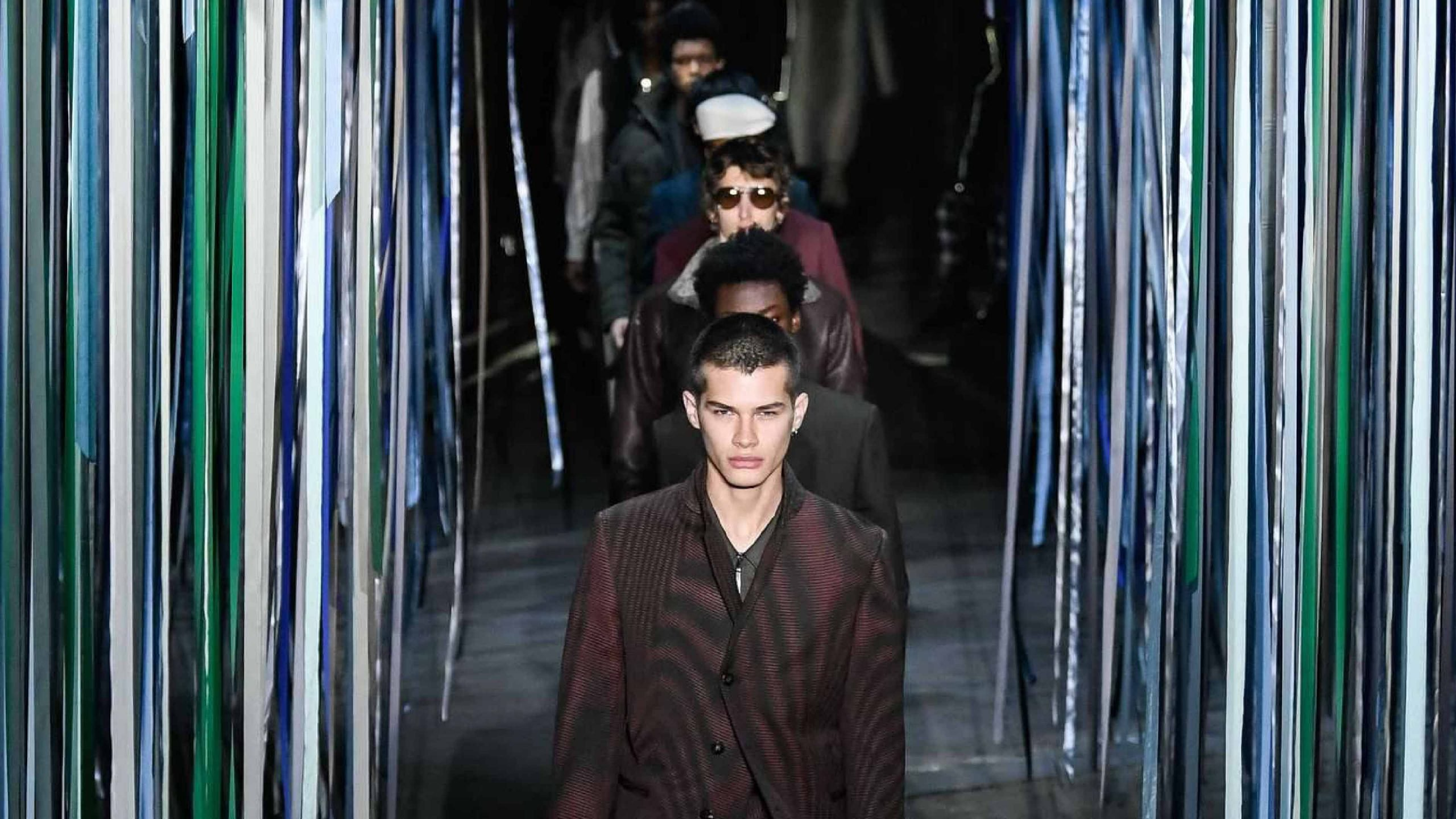 ZEGNA-FW20-photo-23