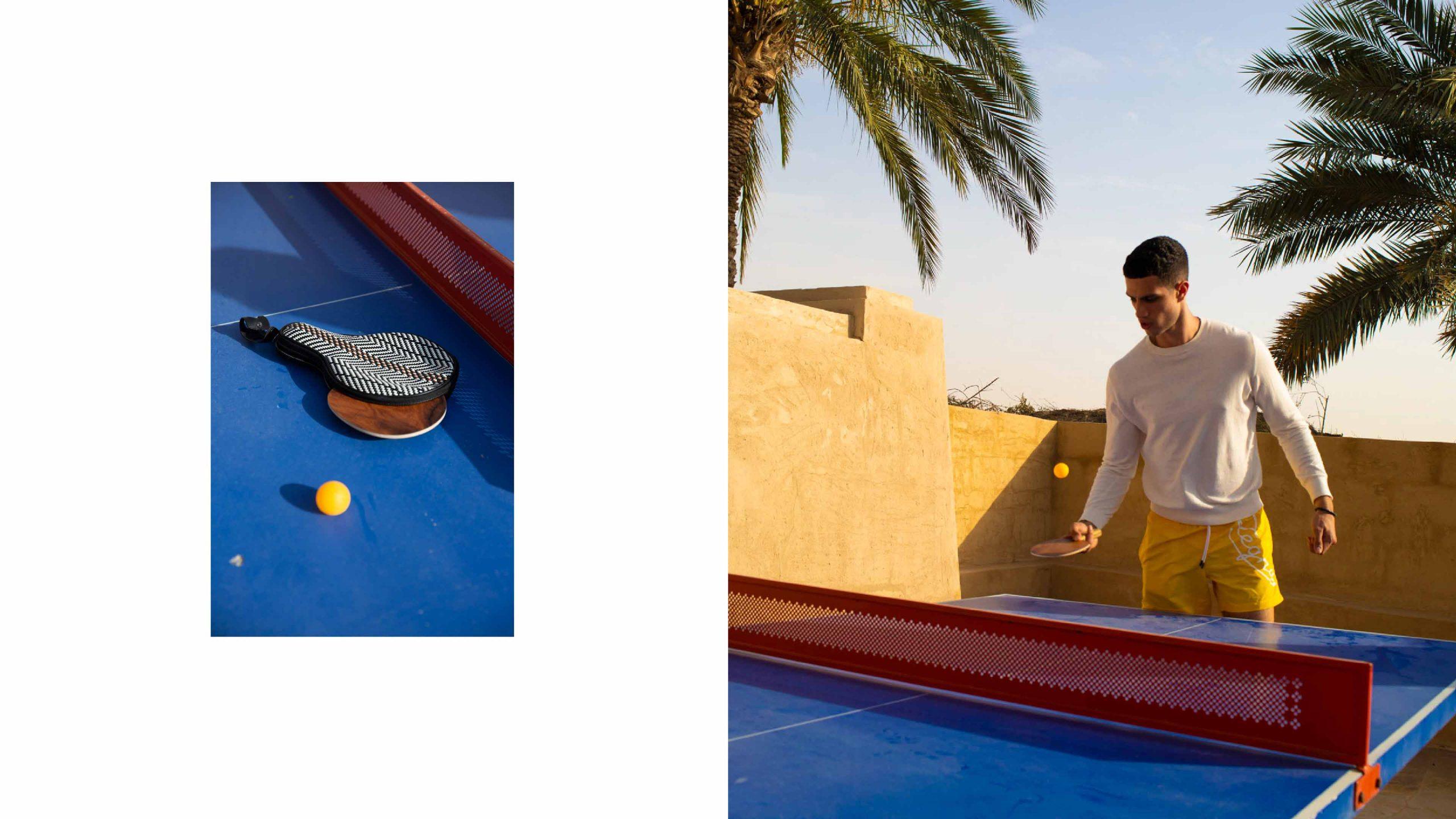 ZEGNA SS19 Dubai Shooting Slideshow 4-1