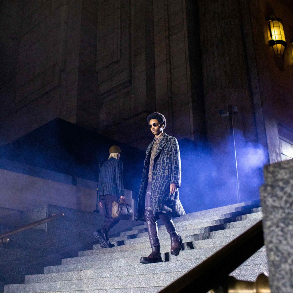 Zegna FW19 Featured Image