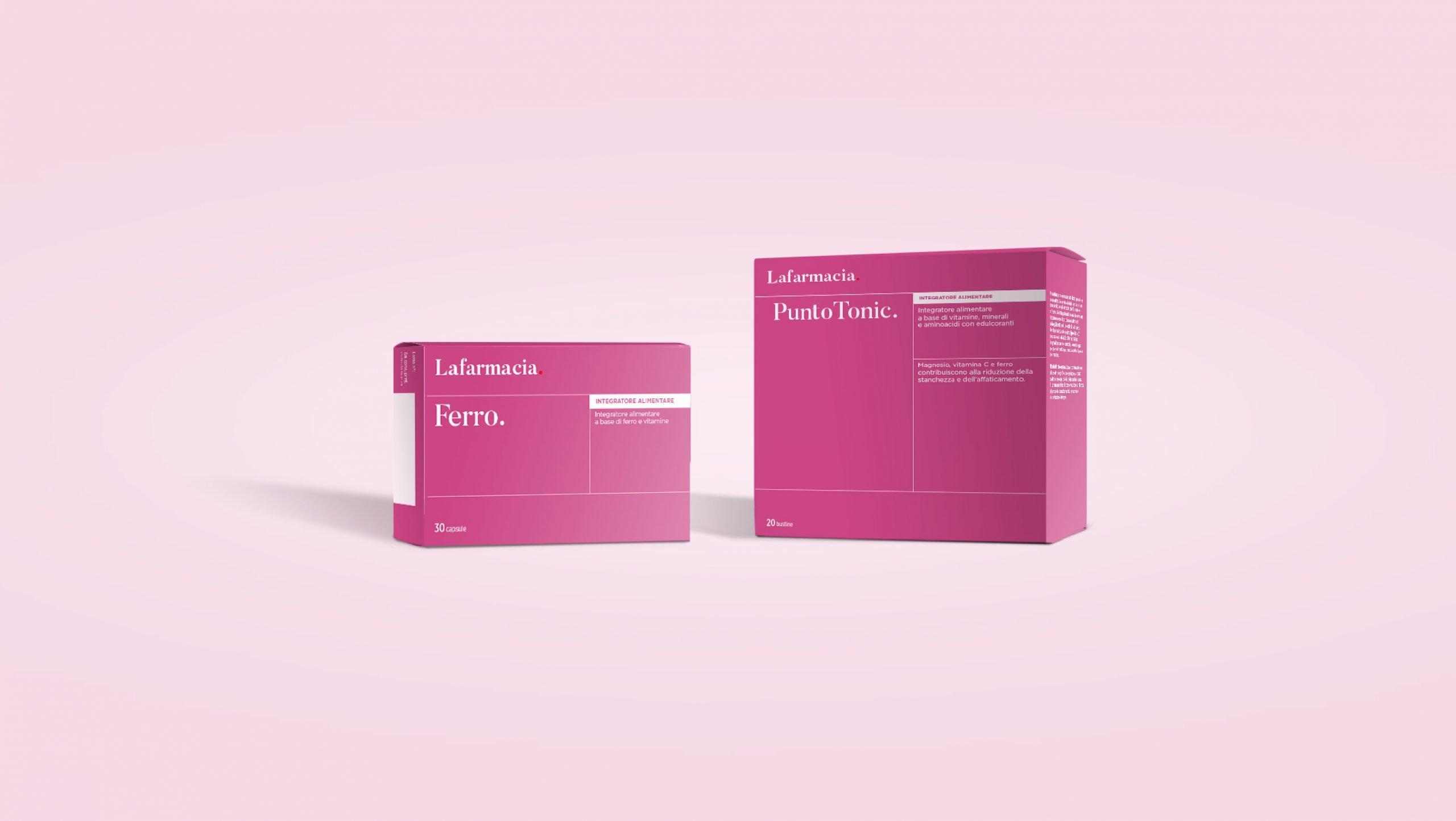 07-packaging-03