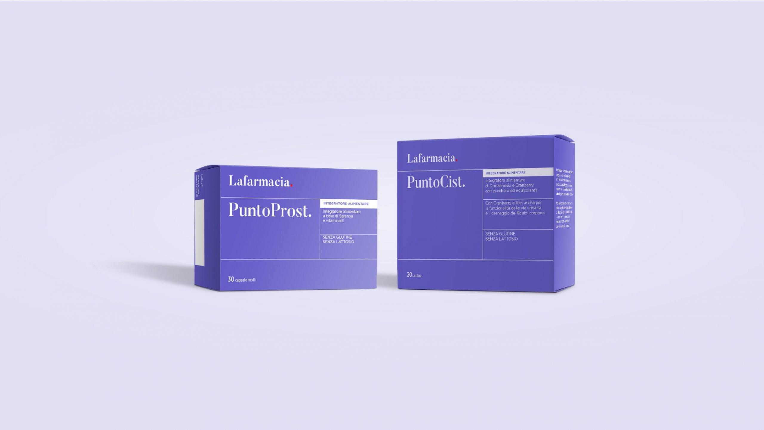 07-packaging-08