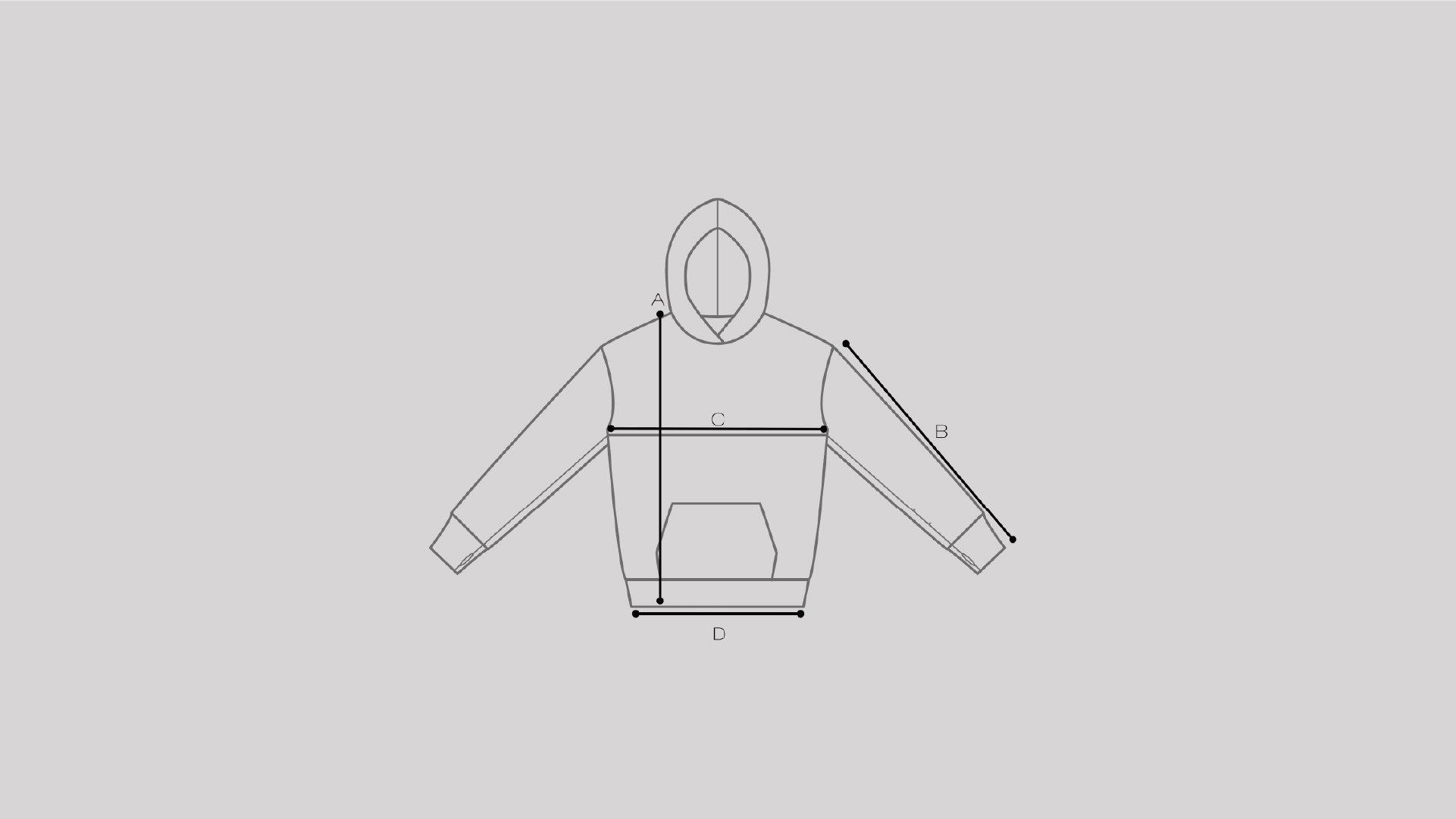 SANS-branding system slider 01