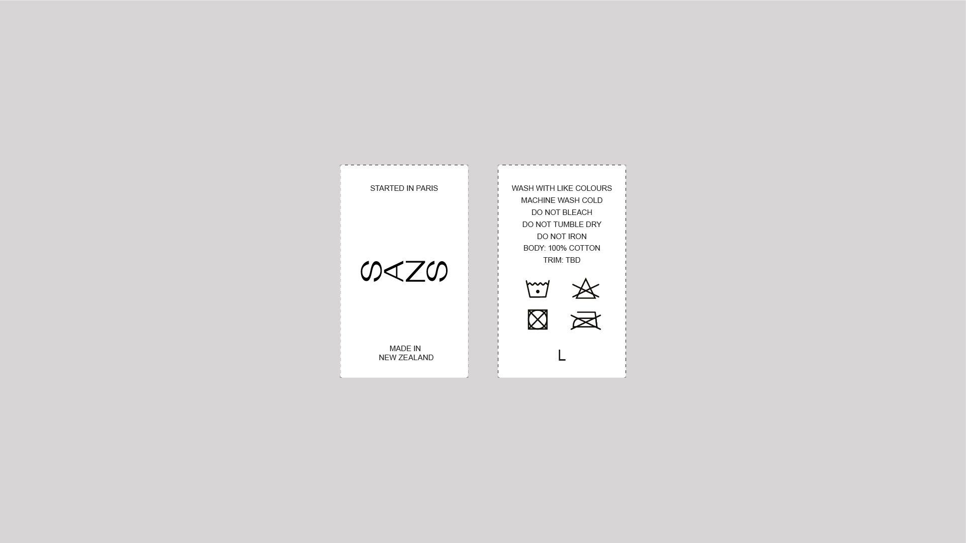 SANS-branding system slider 03