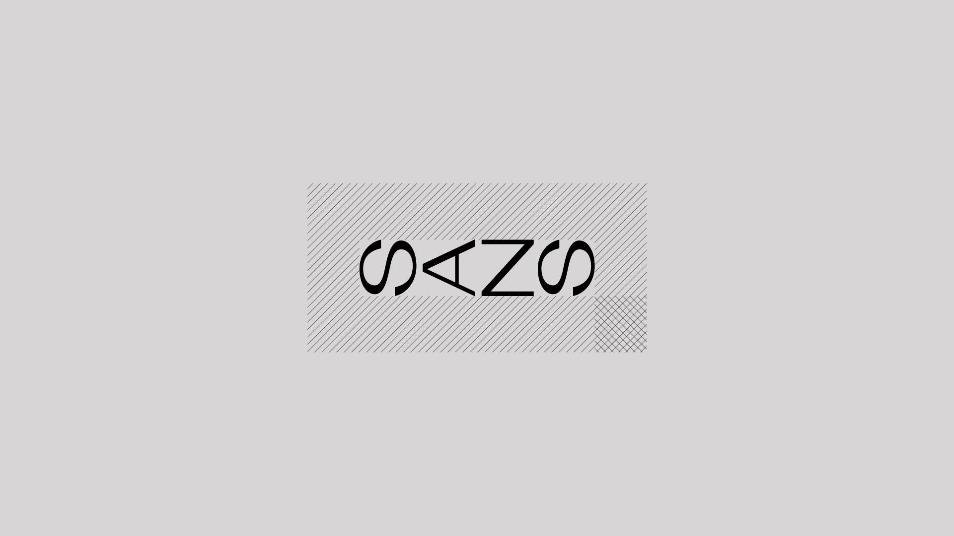 SANS-logo slider 02