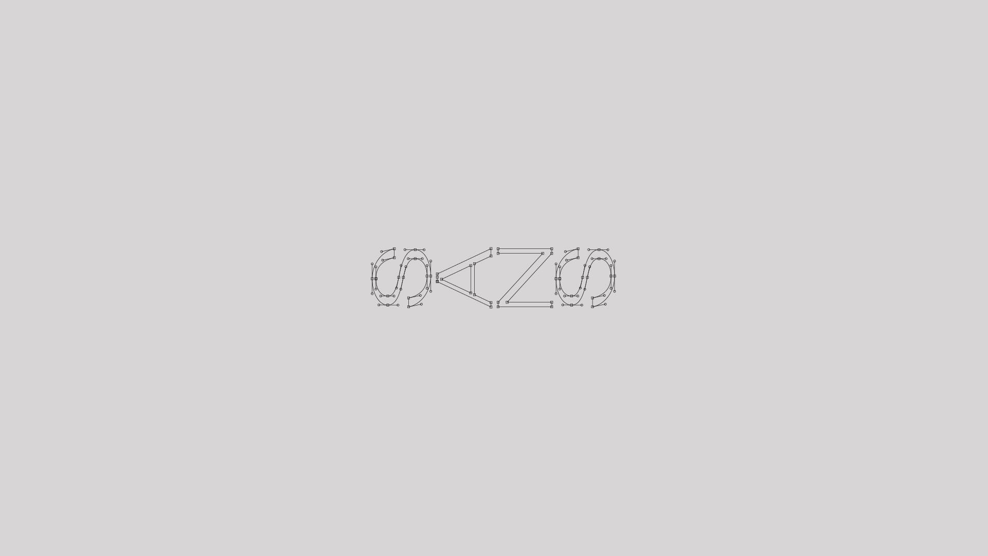 SANS-logo slider 03