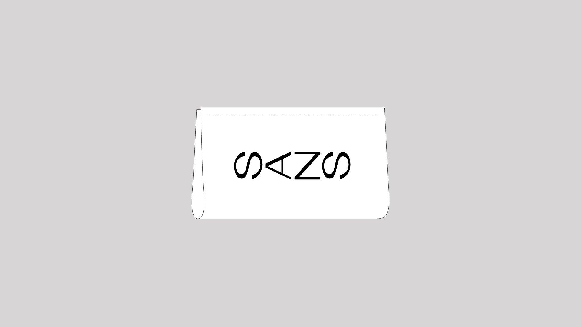 SANS-logo slider 04