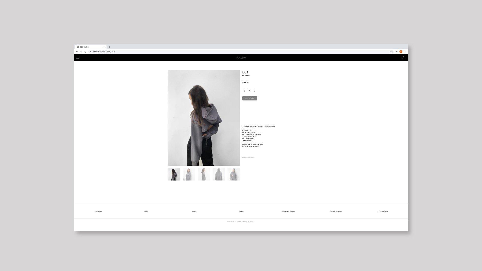SANS-screengrab slider 02