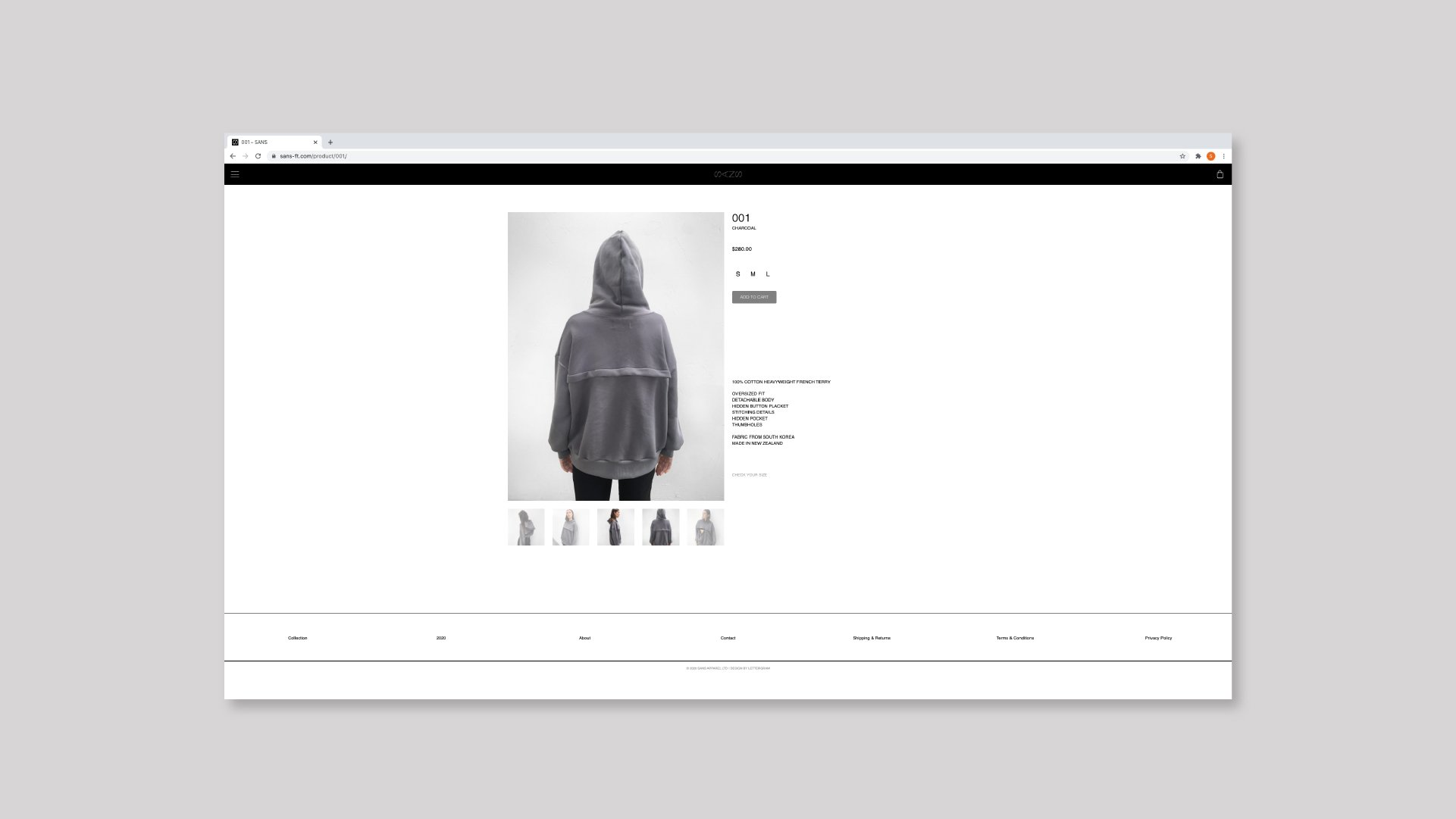 SANS-screengrab slider 03