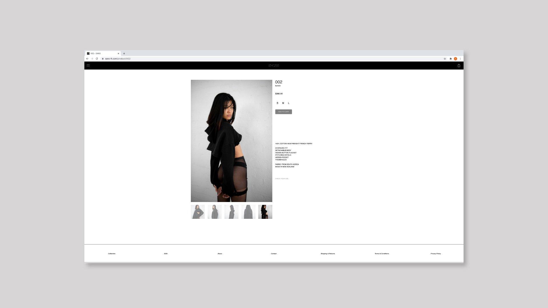 SANS-screengrab slider 04