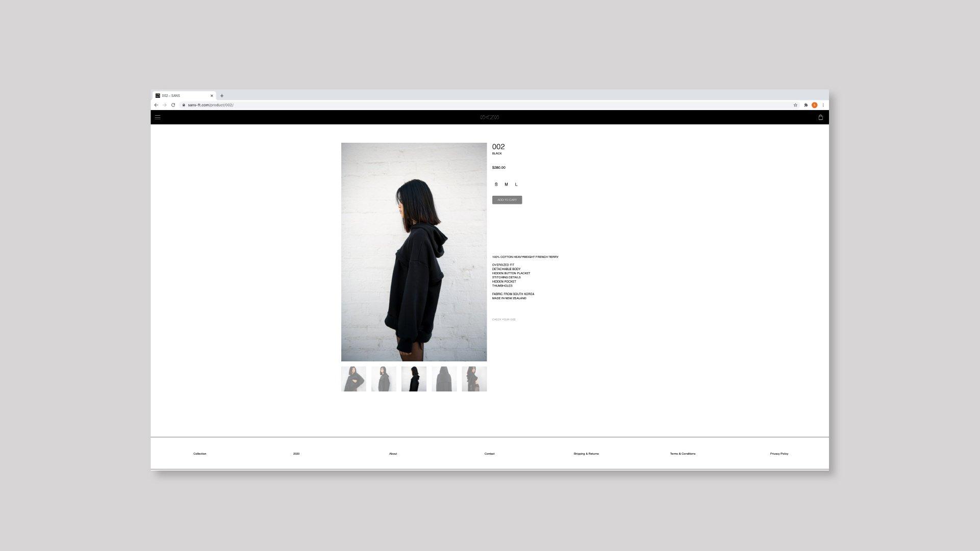 SANS-screengrab slider 05