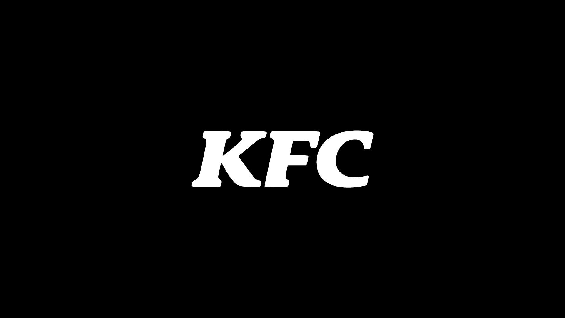 SFERA KFC MERCH 2020 graphics slider 03