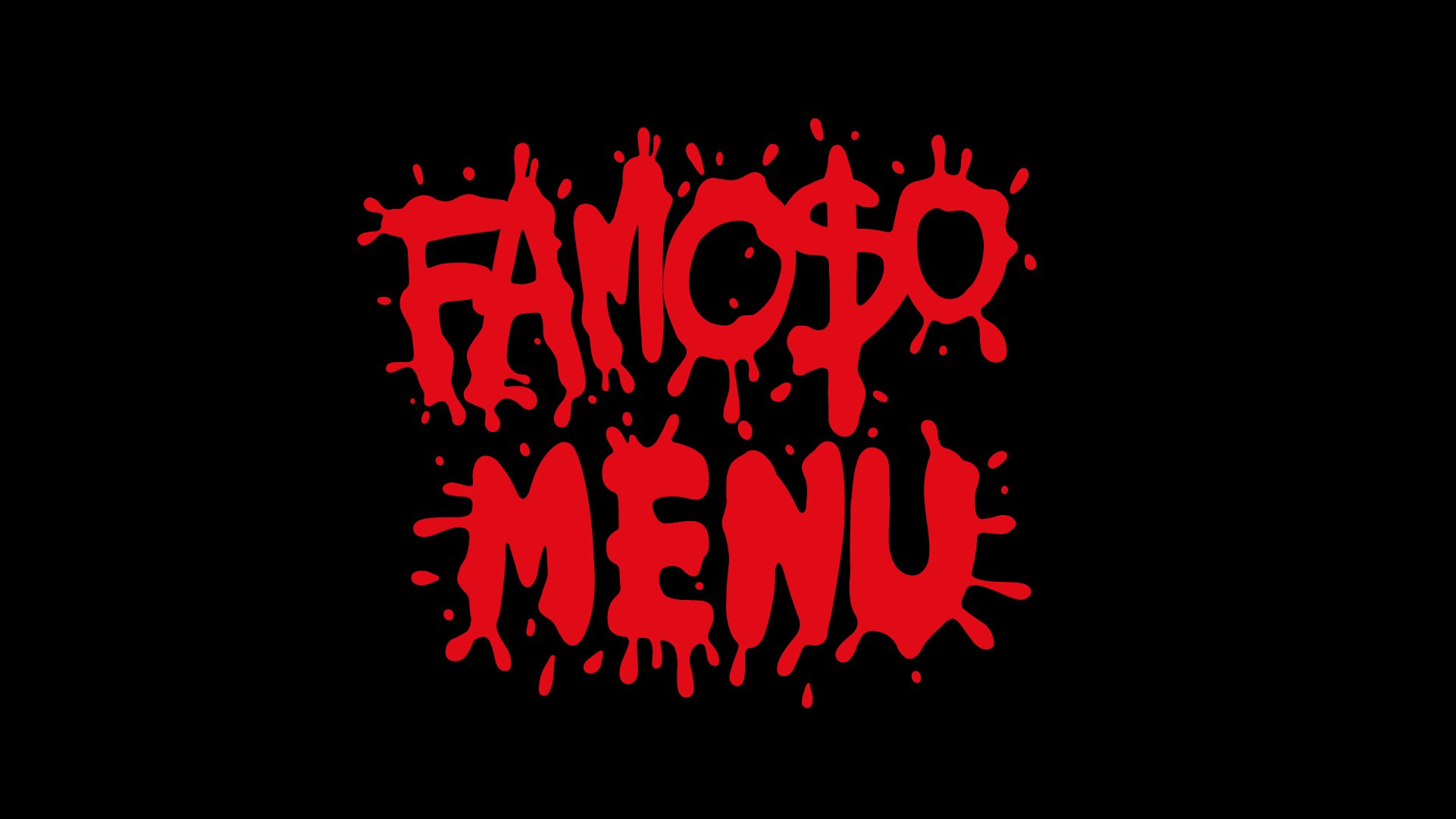 SFERA KFC MERCH 2020 menu graphics 01