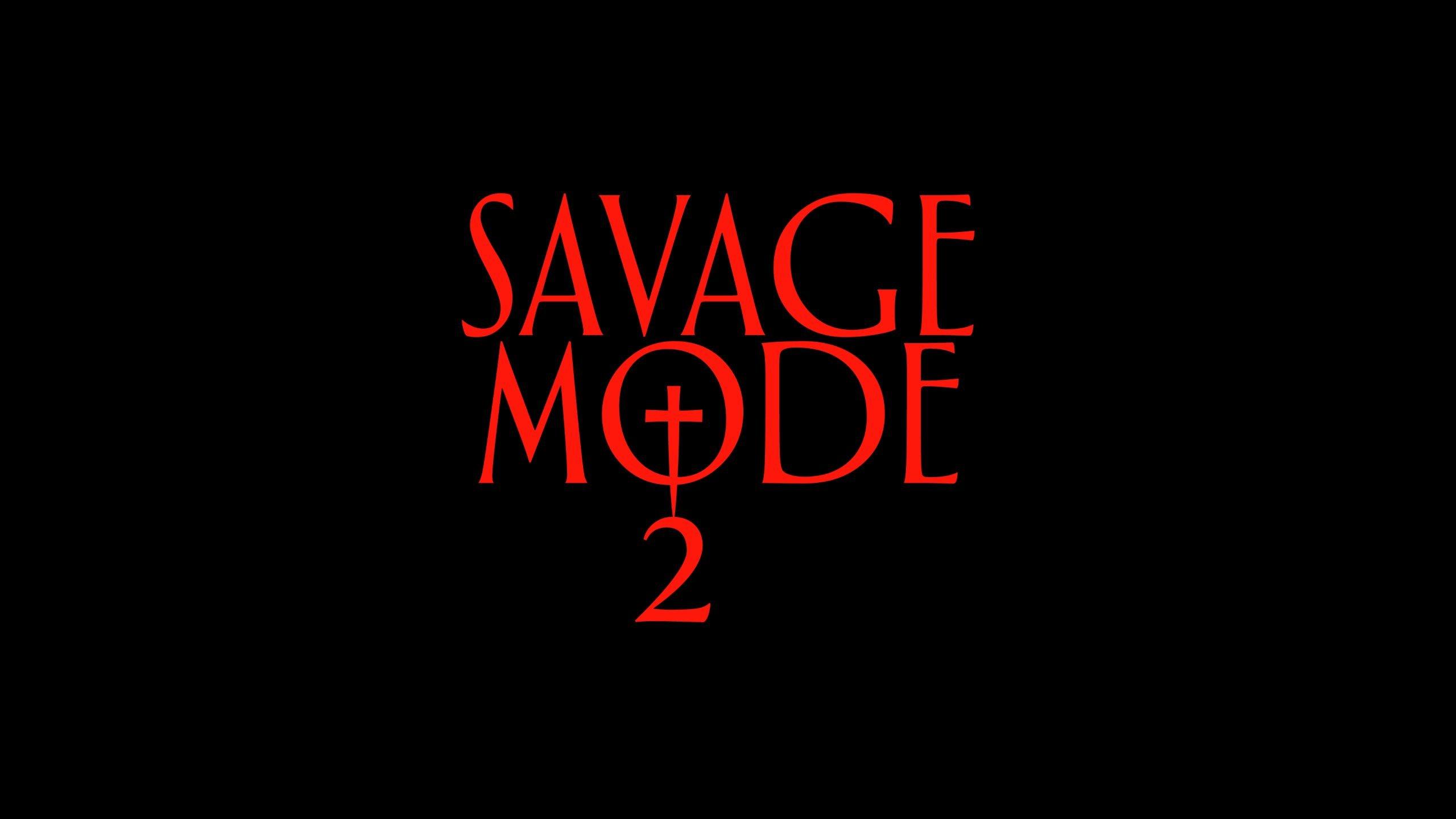 SAVAGE MODE II-merch-product 1 slider-02