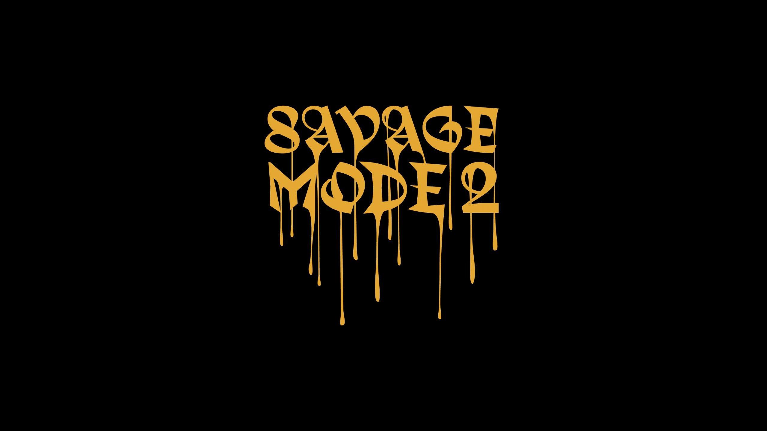 SAVAGE MODE II-merch-product 3 slider-02