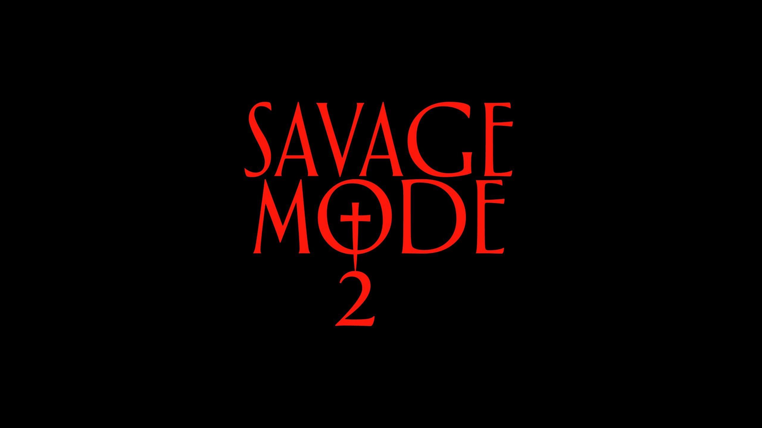 SAVAGE MODE II-merch-product 4 slider-02