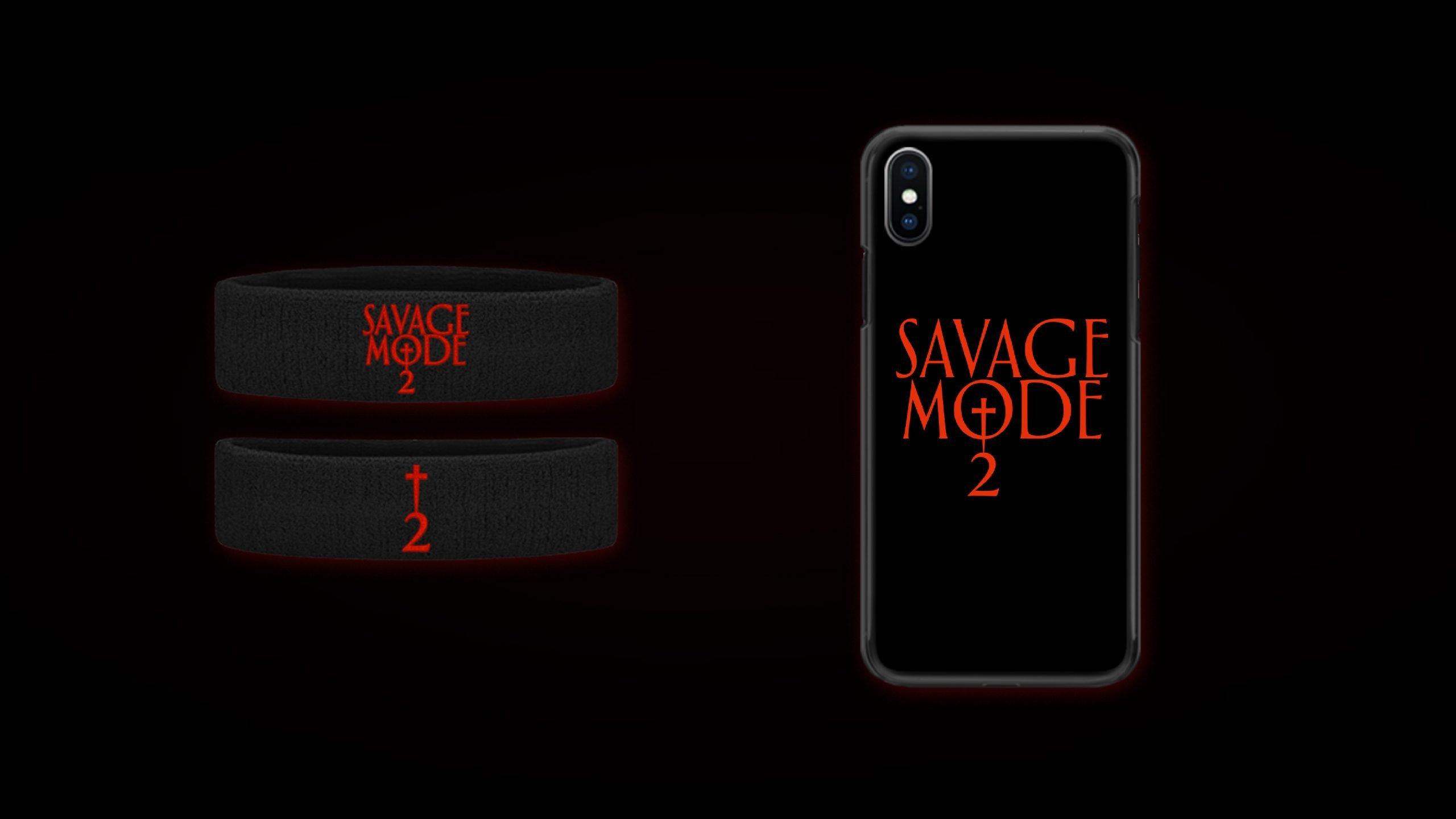SAVAGE MODE II-merch-slider 1-07