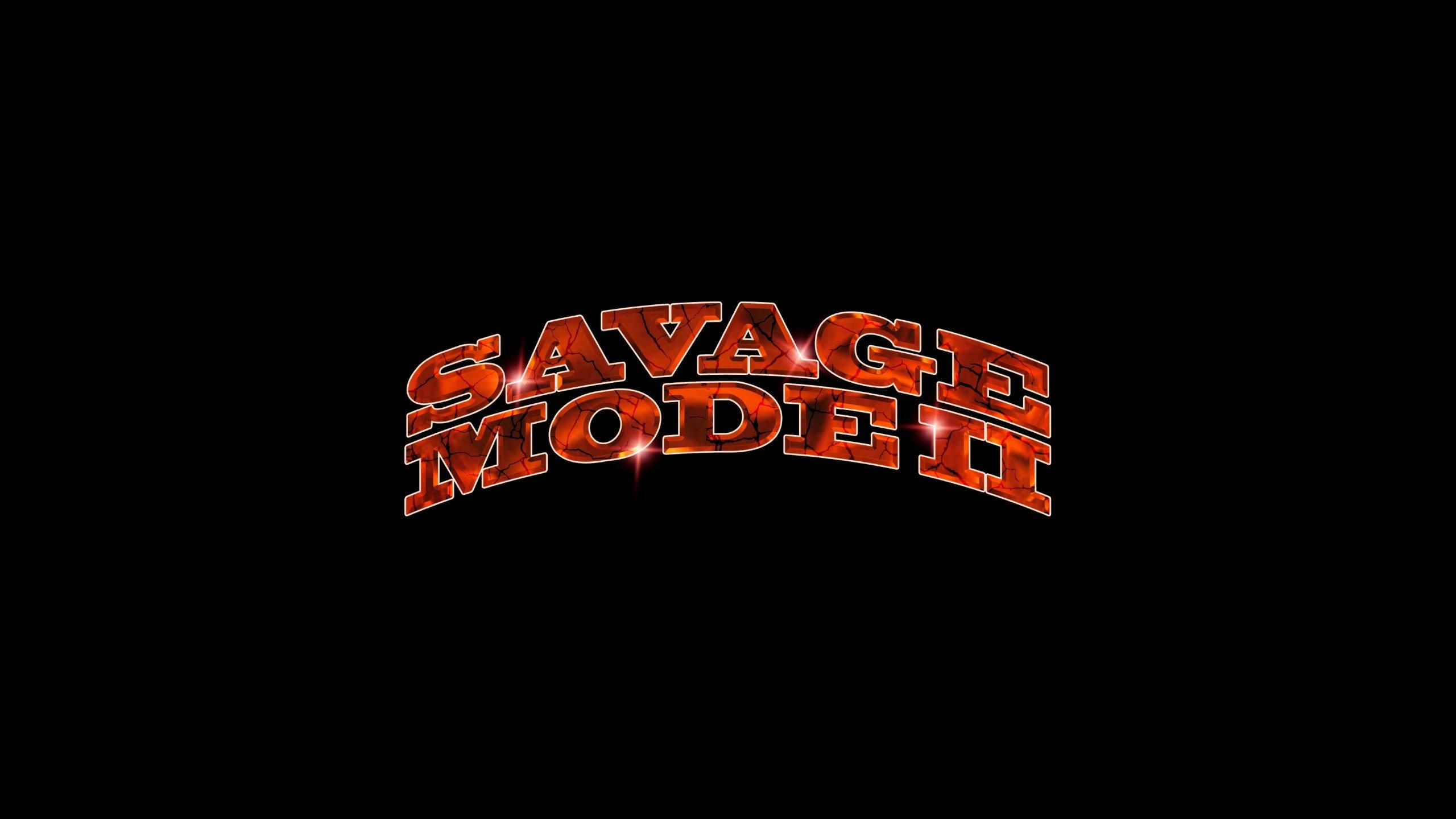 SAVAGE MODE II-merch-slider 2-01