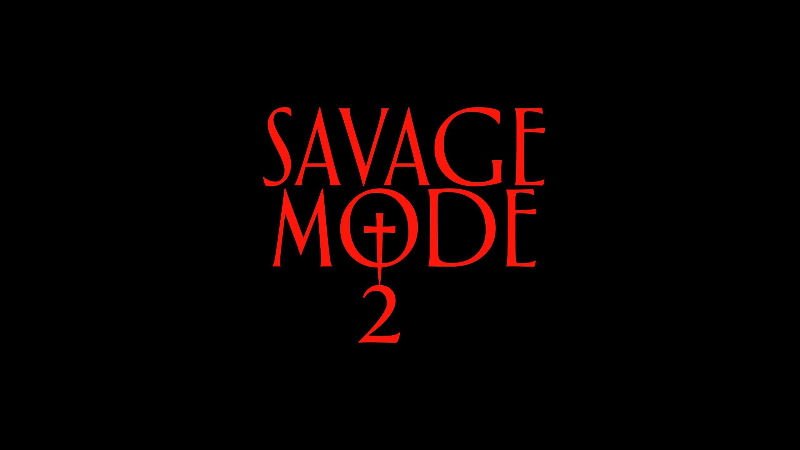 SAVAGE MODE II-merch-slider 2-06